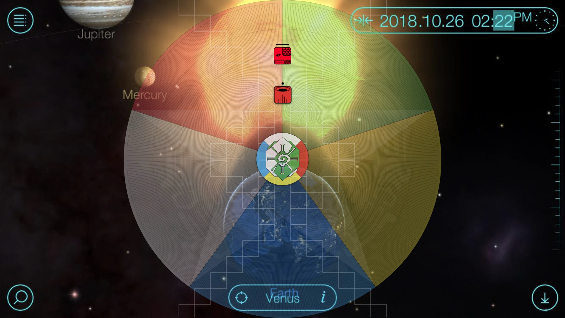 Calendario Lunar Zodiaco 2019 Recientes Noospheric Emergence Part Phive the Venus Factor – tortuga