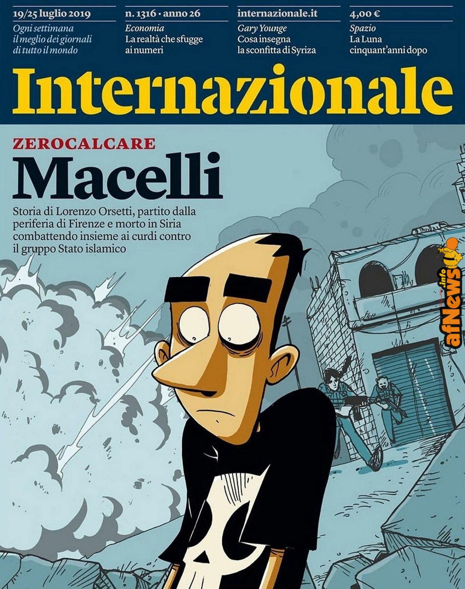 MacelliZeroC afnews