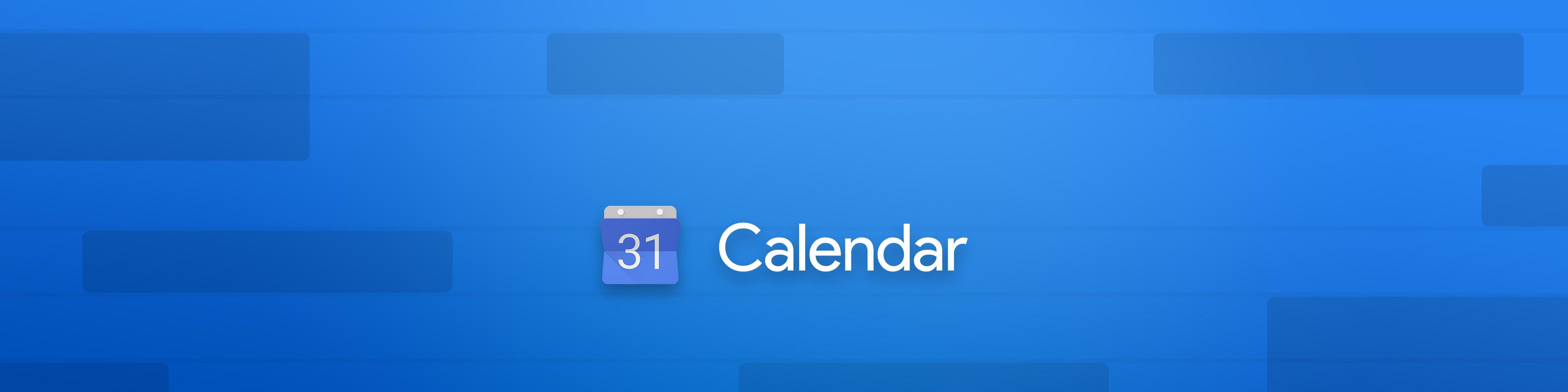 Calendario de Google Revenue & Download estimates Apple