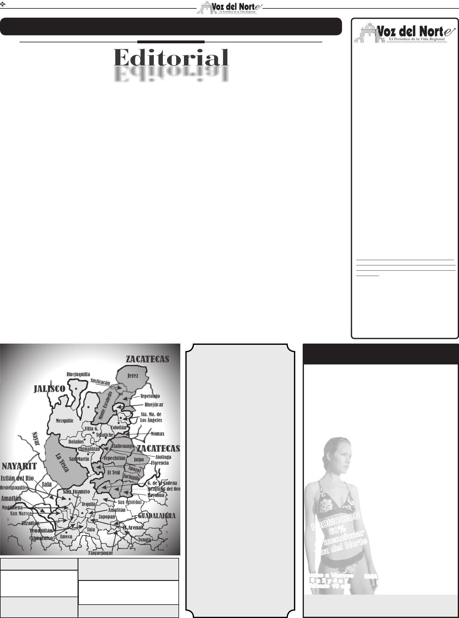 Calendario organizador Anual Más Arriba-a-fecha Voz Del norte 180 [pdf Document] Of Calendario organizador Anual Actual Personal social Anual 6 De Primaria