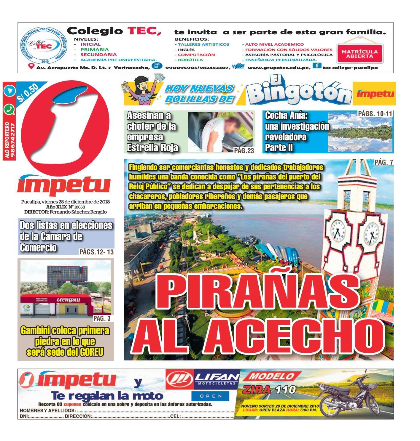 Calendario Utadeo 2019 Más Reciente Impetu 28 De Diciembre Del 2018 by Diario mpetu issuu Of Calendario Utadeo 2019 Mejores Y Más Novedosos Portal Do issm