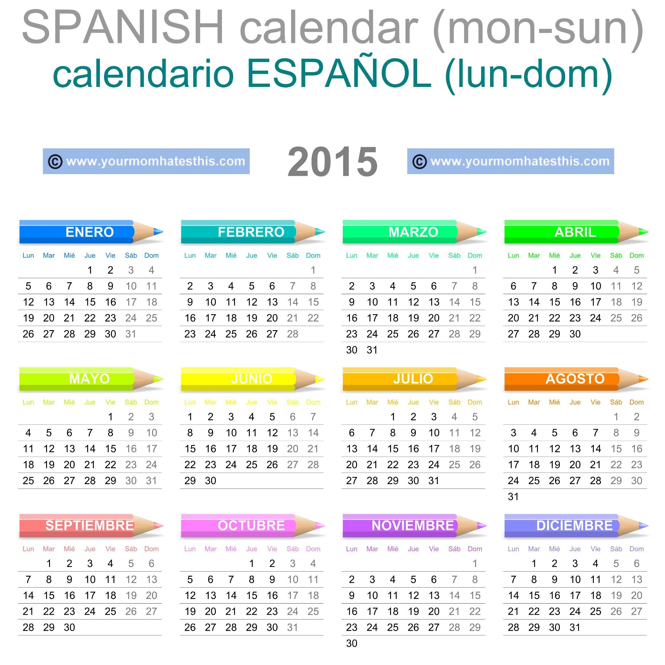 Cbtis 6 Calendario 2019 Más Actual Calendario Escolar 2018 2019 Ms De 100 Plantillas E Modern Of Cbtis 6 Calendario 2019 Actual Myke ⁓ top Ten Resultados Del Examen De La Vista