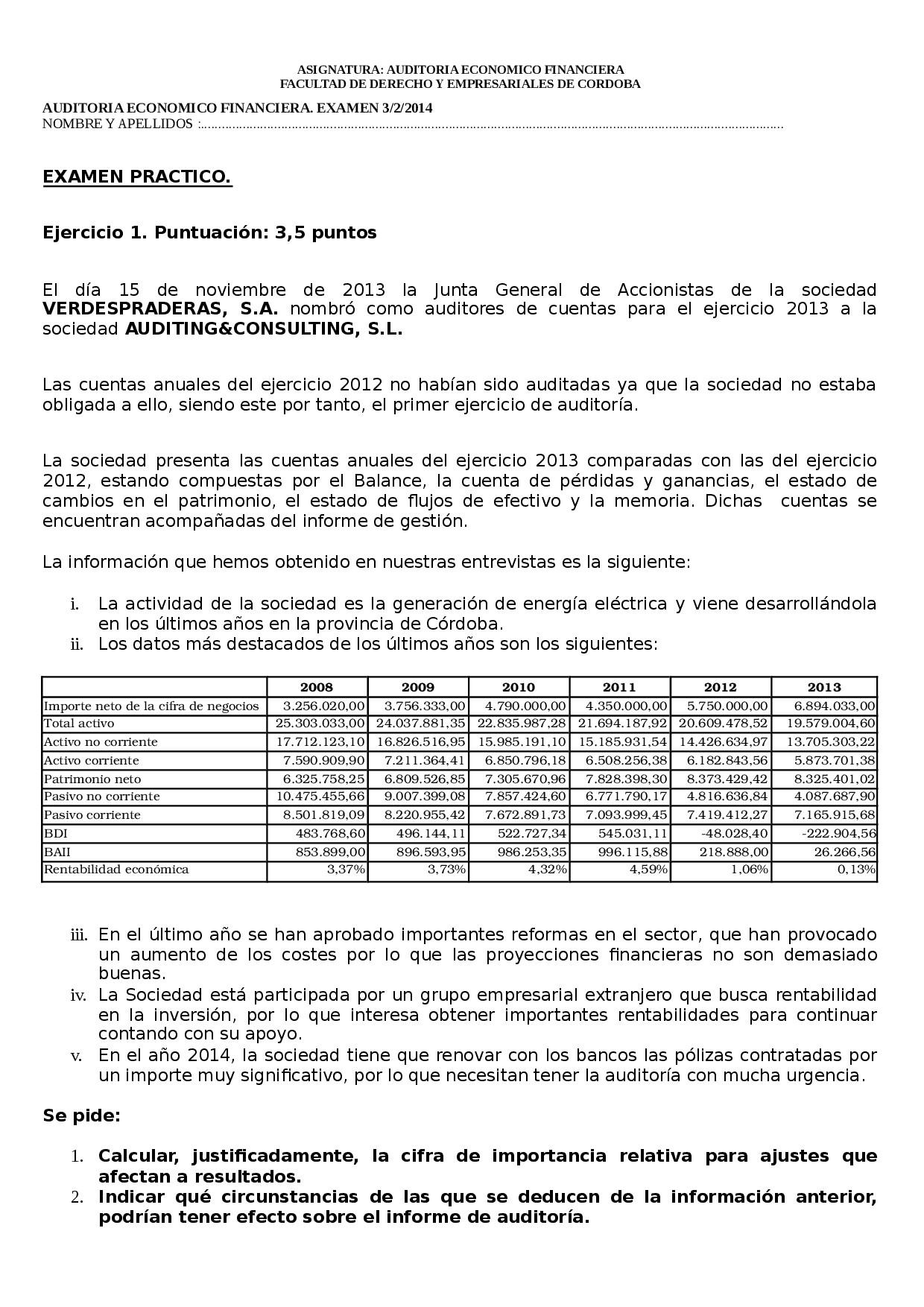 Cbtis 6 Calendario 2019 Más Populares Myke ⁓ top Ten Resultados Del Examen De La Vista Of Cbtis 6 Calendario 2019 Actual Myke ⁓ top Ten Resultados Del Examen De La Vista