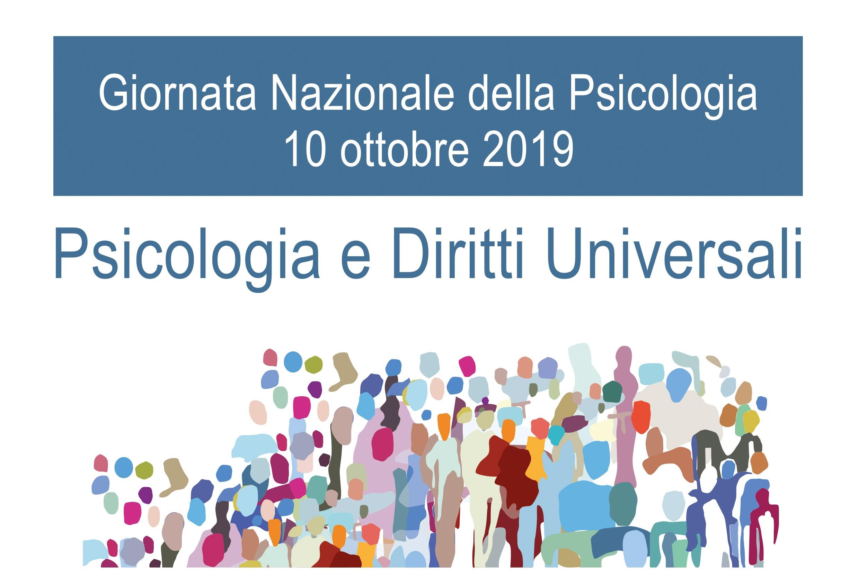 E Calendario 2019 Más Actual Opl ordine Psicologi Lombardia Of E Calendario 2019 Más Recientemente Liberado Sbalorditivo Planning Da Scrivania 2017
