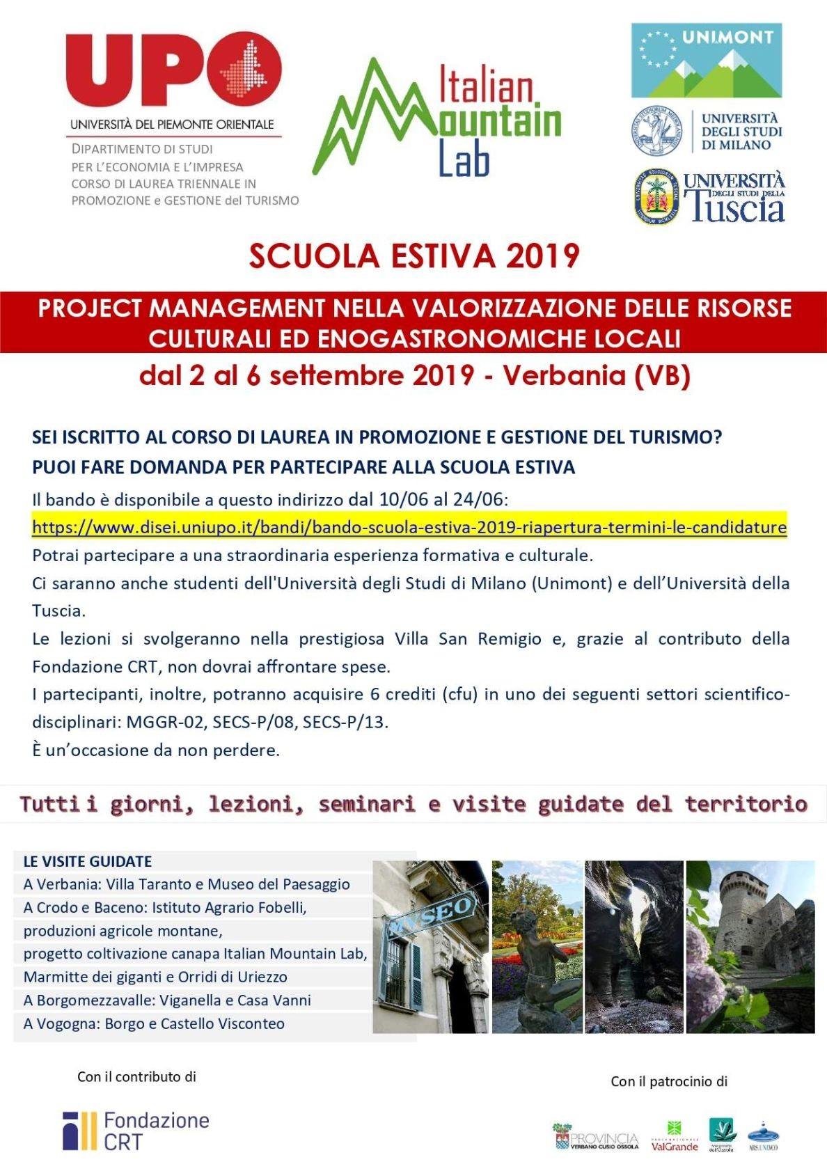 E Calendario 2019 Mejores Y Más Novedosos Seminari Of E Calendario 2019 Más Recientemente Liberado Sbalorditivo Planning Da Scrivania 2017