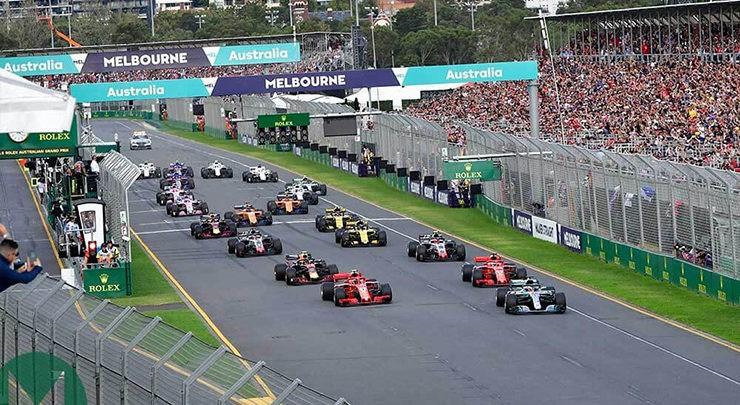 formula 1 calendario f1 2019 rimane hockenheim miami rimandato al 2020