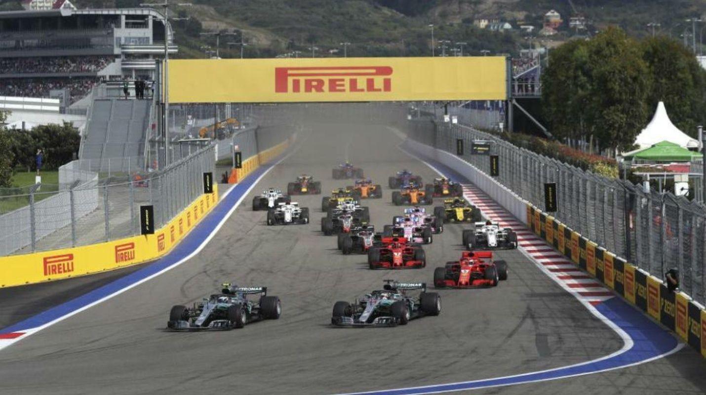 Listo el calendario de la Formula 1 de 2019 0098