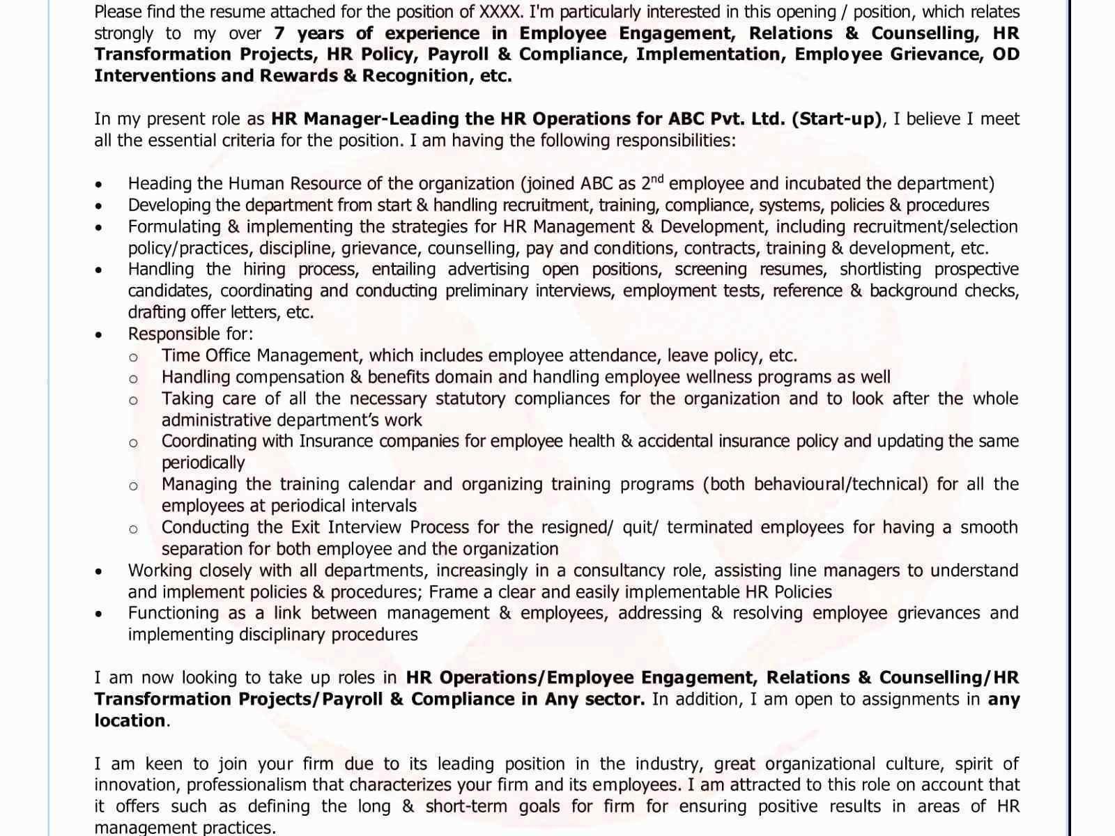 emt resume example examples emt resume examples fresh emt resume example new examples a resume of emt resume example