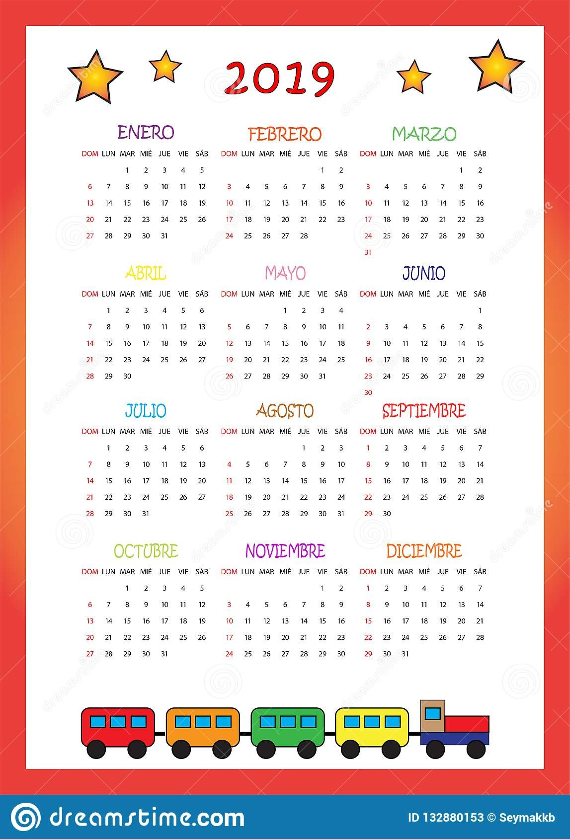 Vacaciones Calendario A 2019 Más Caliente Calendario 2019 Ninos Of Vacaciones Calendario A 2019 Actual Leer En L­nea Emt B Resume Template