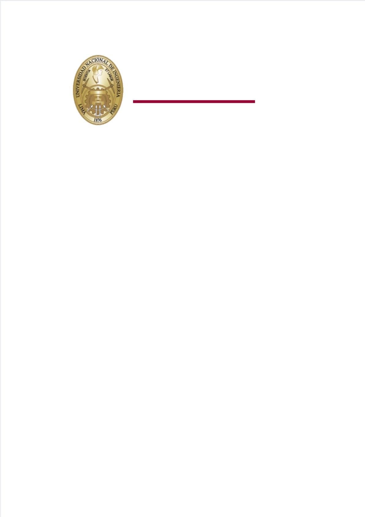 Calendario 2017 Colombia Para Imprimir Por Meses Más Arriba-a-fecha 1201 Informe Final Uni [pdf Document] Of Calendario 2017 Colombia Para Imprimir Por Meses Más Caliente Anuncios Calendario 2019 Para Imprimir De Colombia