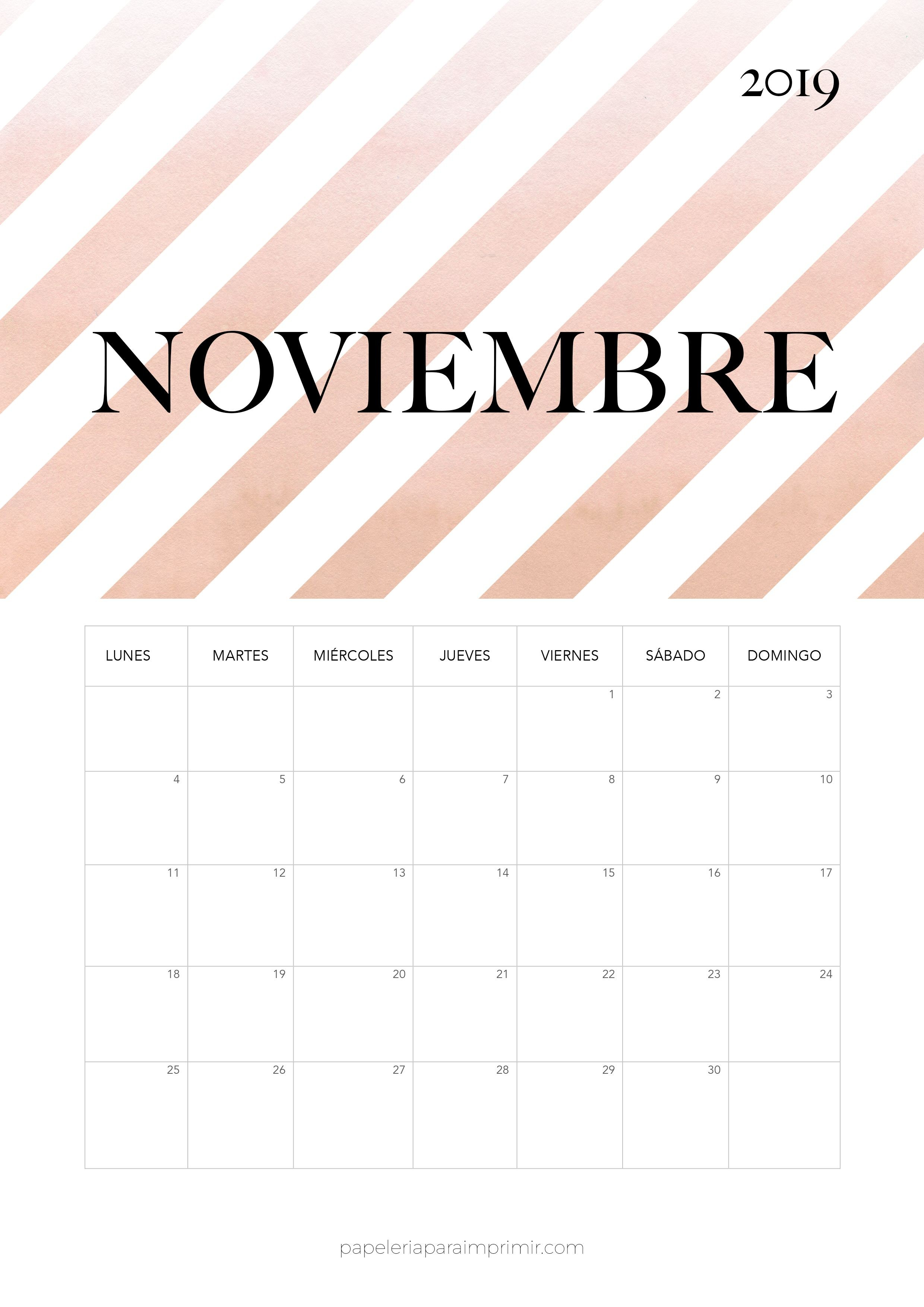 Calendario 2017 Para Imprimir Por Mes Diciembre Más Recientemente Liberado Pin De Aeuniceva En Imprimibles Portadas De Agendas Of Calendario 2017 Para Imprimir Por Mes Diciembre Más Reciente Calendarios Navideos Calendarios De Y Fondos De Pantalla
