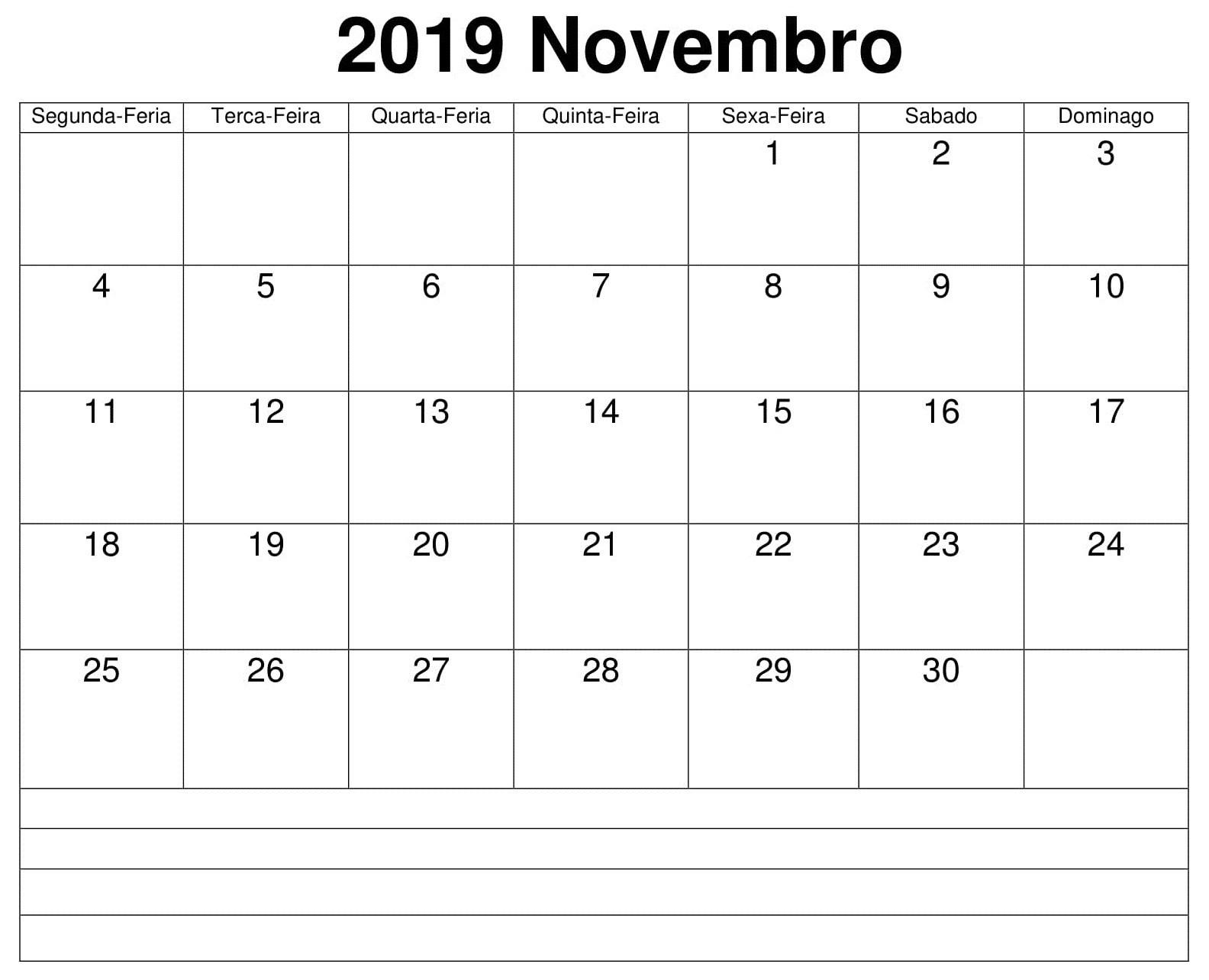 Calendario 2019 Chile Imprimir Excel Más Recientemente Liberado Calendario 2019 Calendario 2019 Para Imprimir Of Calendario 2019 Chile Imprimir Excel Más Actual Calendario Abril 2019 Para Imprimir