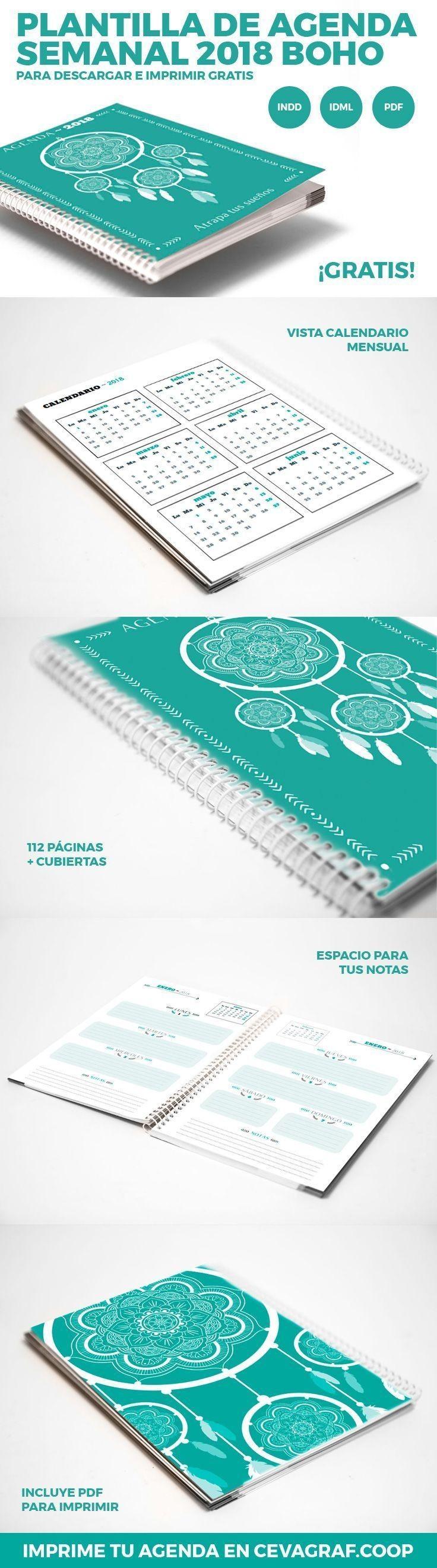 Calendario 2019 Colombia Con Semanas Para Imprimir Más Caliente Las 418 Mejores Imágenes De Descarga Plantillas Indesign