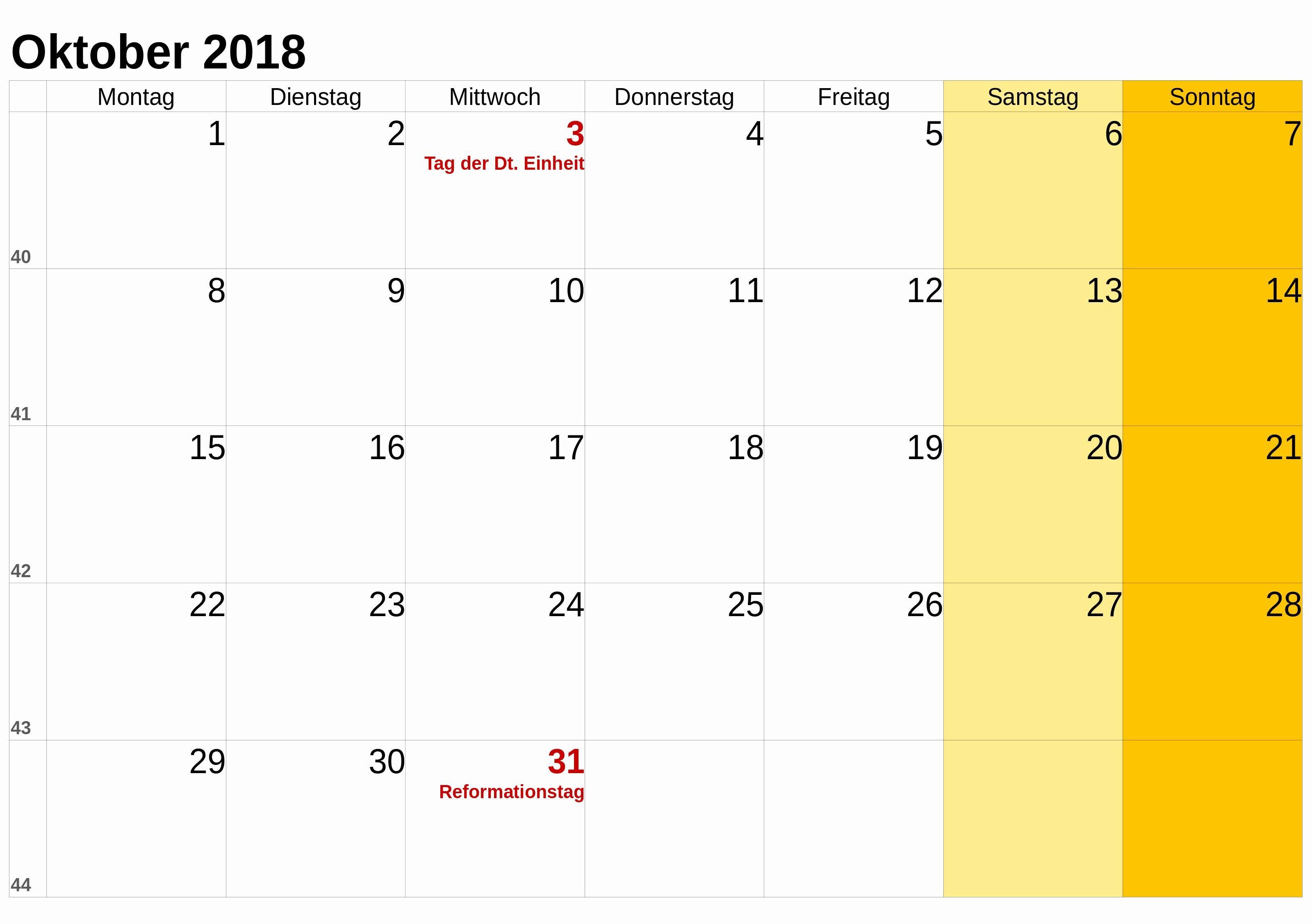 Calendario 2019 Colombia Para Imprimir Excel Más Arriba-a-fecha Txt Descargar Monatskalender 2017