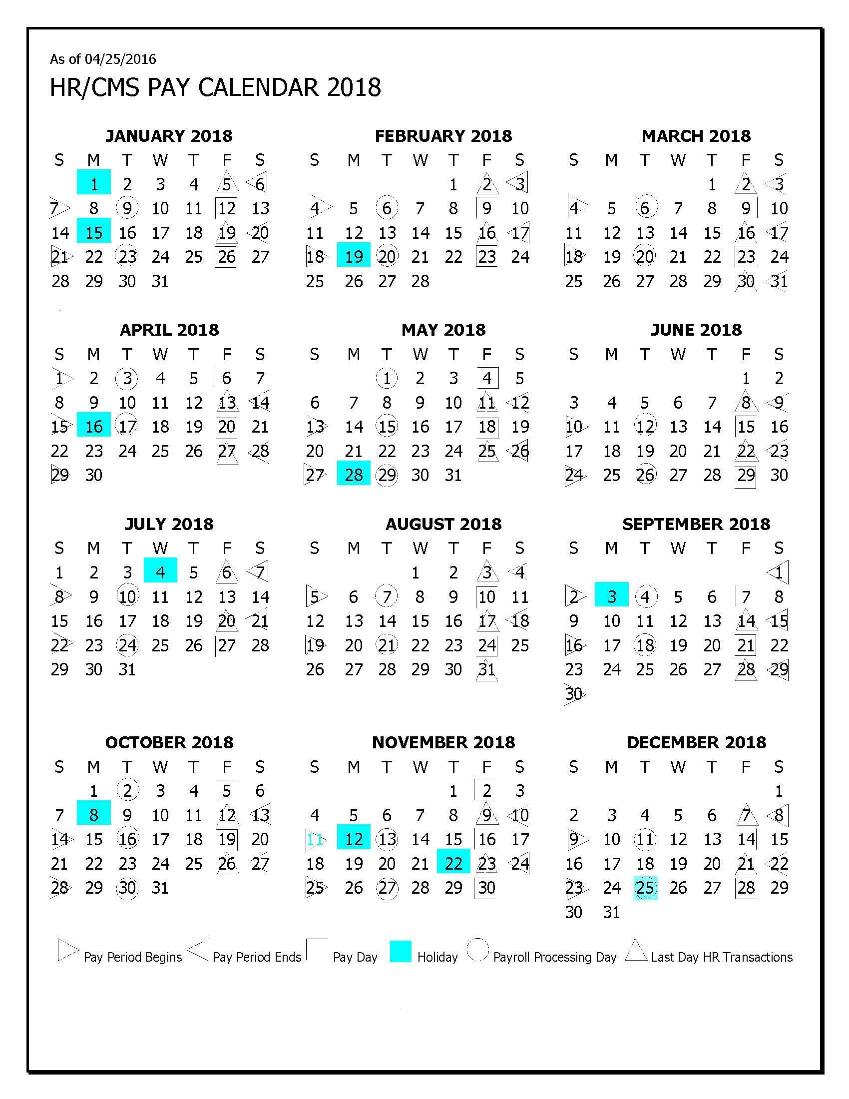 Calendário 2019 Com Feriados E Datas Comemorativas Para Imprimir Actual Calendario 2015 Feriados New Calendar Template Site Of Calendário 2019 Com Feriados E Datas Comemorativas Para Imprimir Más Recientes atividades De Matematica Para 2 Ano Calendario Losos