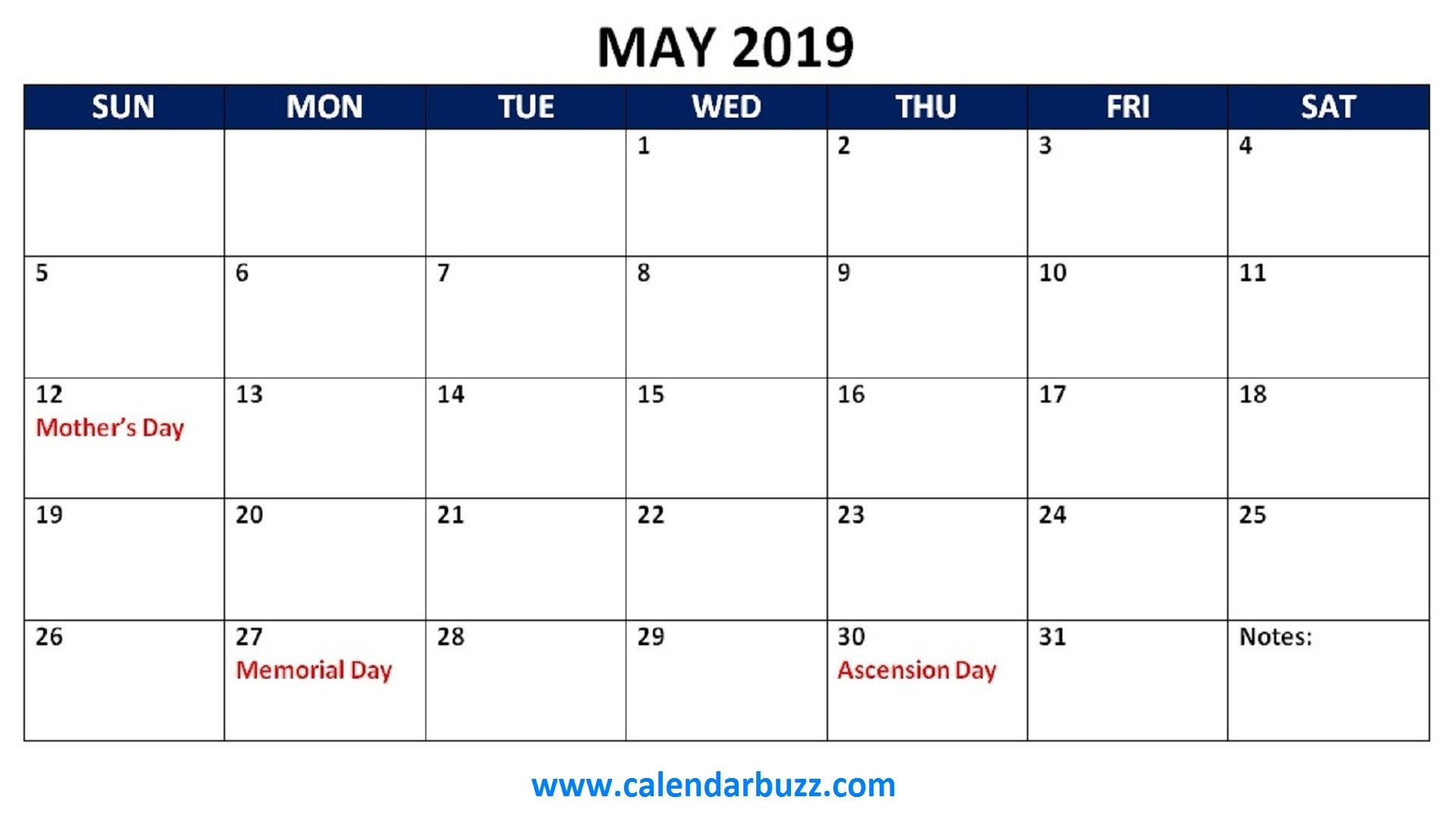 Calendario 2019 Mensual Imprimir Más Actual Calendario Festivos Colombia 2019 Takvim Kalender Hd
