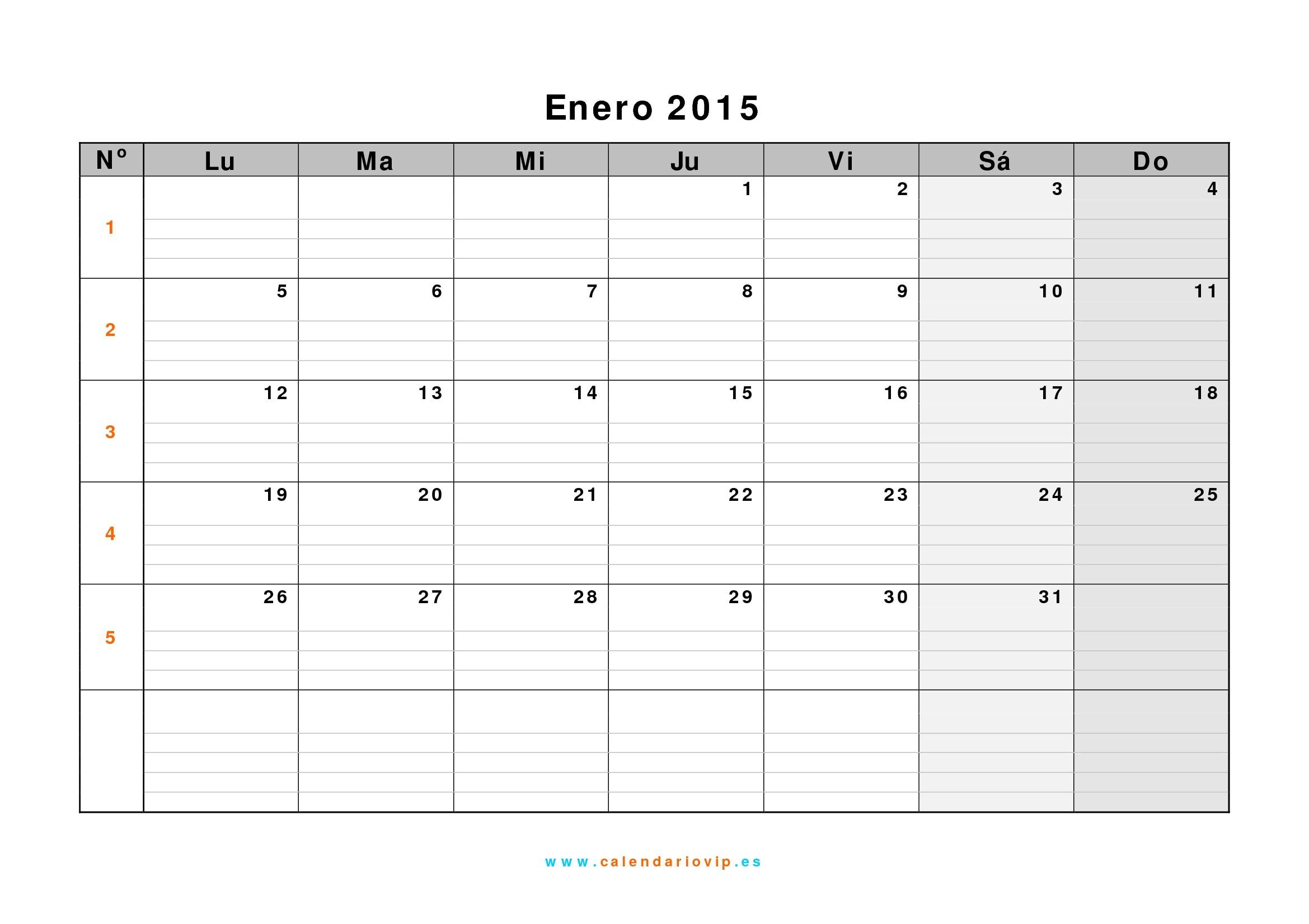 calendario planeador 2019 colombia para imprimir mas recientes calendario 2016 excel calendario mensual 2015 excel calendario of calendario planeador 2019 colombia para imprimir