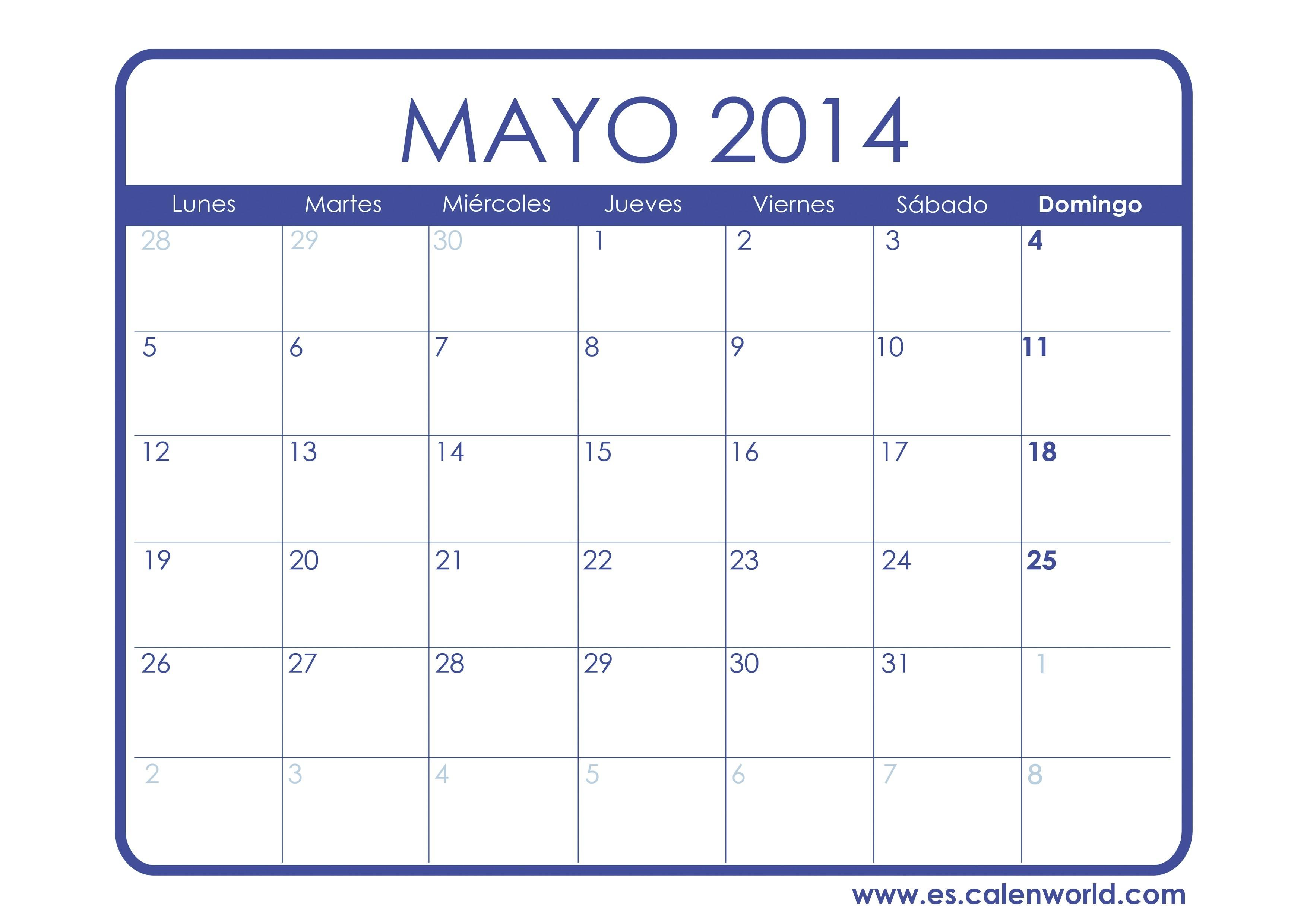 Calendario 2019 Para Colombia Para Imprimir Más Recientemente Liberado Noticias Calendario 2017 Para Imprimir Michelzbinden