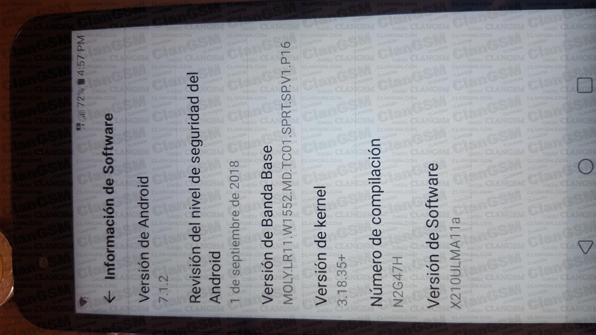 Calendario 2019 Para Imprimir En Chile Más Caliente Unlock Real Lg Sp200 Clan Gsm Uni³n De Los Expertos En Of Calendario 2019 Para Imprimir En Chile Actual Calendario Marzo 2019 Modelo Best Reviews 2019 Newletterjdi
