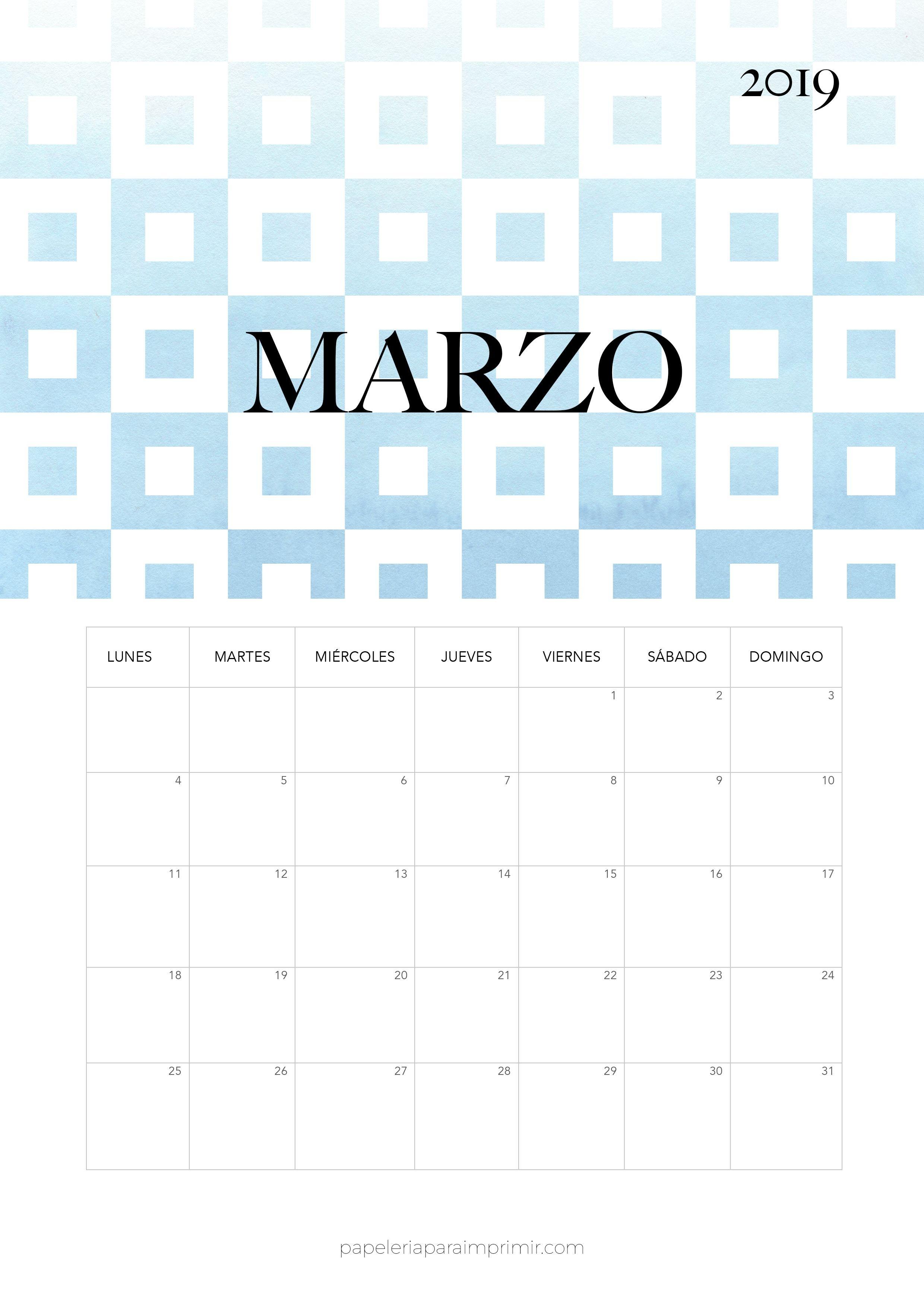 Calendario 2019 Para Imprimir Gratis Minimalista Más Arriba-a-fecha Pin De Aeuniceva En Imprimibles Portadas De Agendas