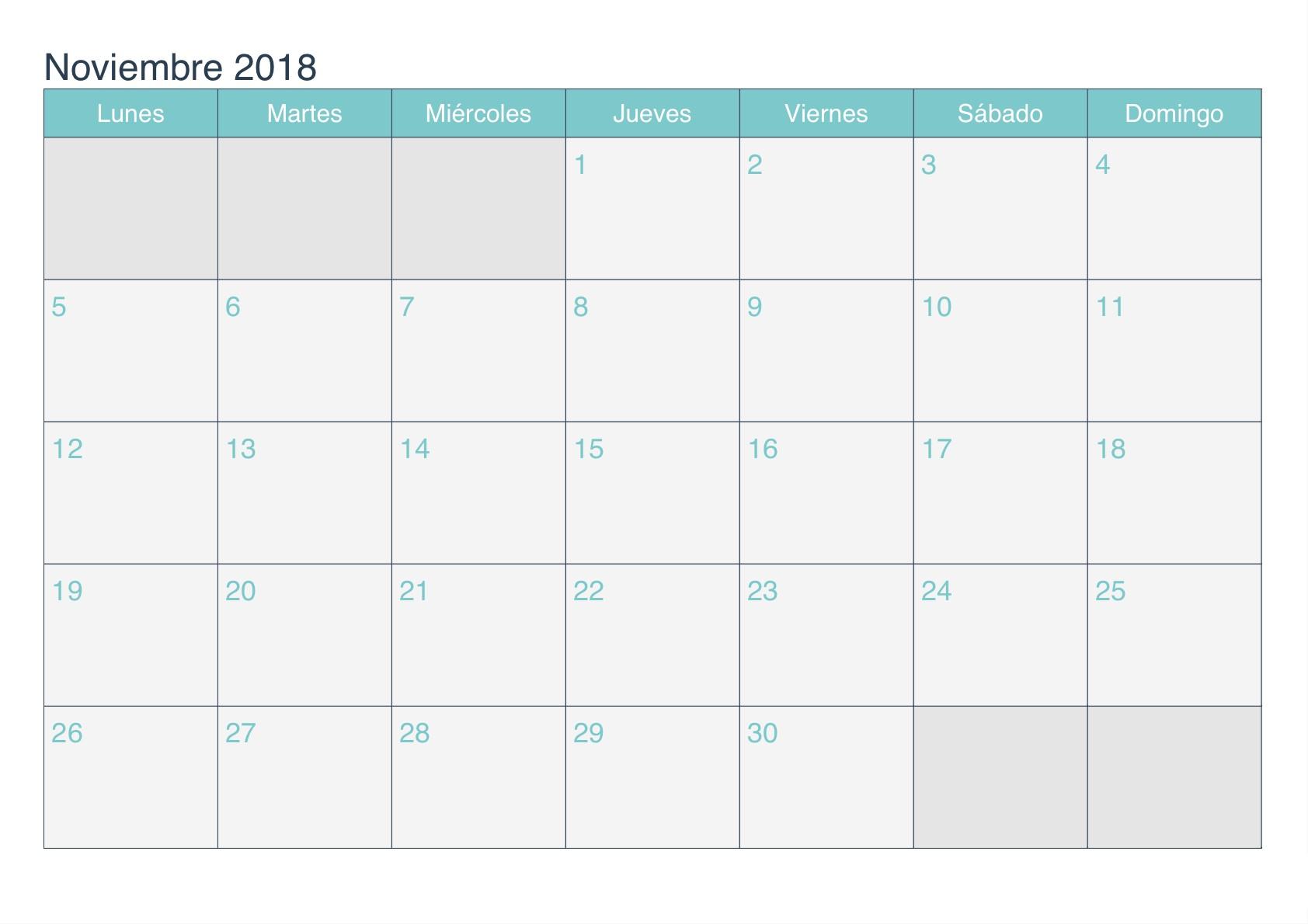 Calendario 2020 Argentina Con Feriados Más Recientemente Liberado 11 Best Calendario Enero 2019 Argentina Images Of Calendario 2020 Argentina Con Feriados Más Recientes Sudeban Bancos Deben Trabajar Lunes Martes Y Miércoles De