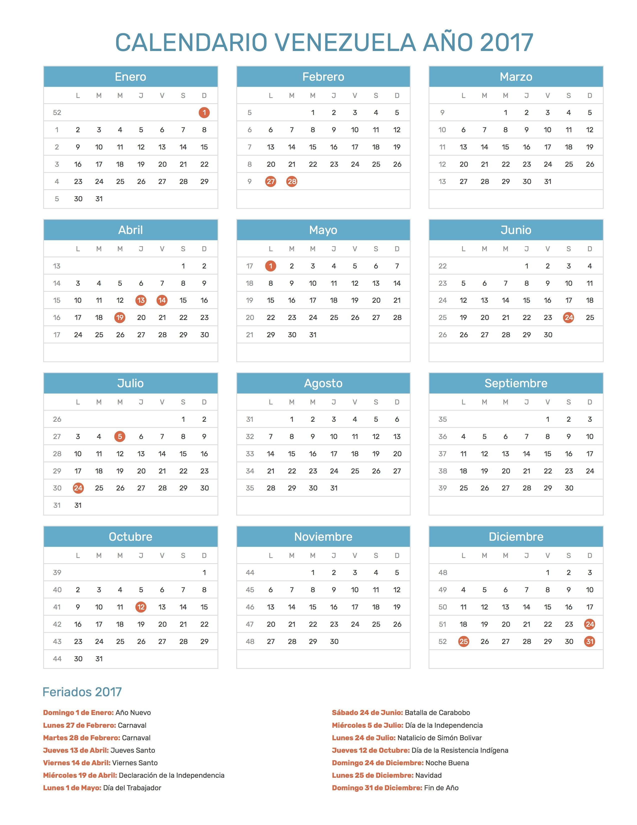 Calendario 2020 Argentina Con Feriados Recientes 15 Mejores Imágenes De Calendario De 2017 Of Calendario 2020 Argentina Con Feriados Más Recientes Sudeban Bancos Deben Trabajar Lunes Martes Y Miércoles De