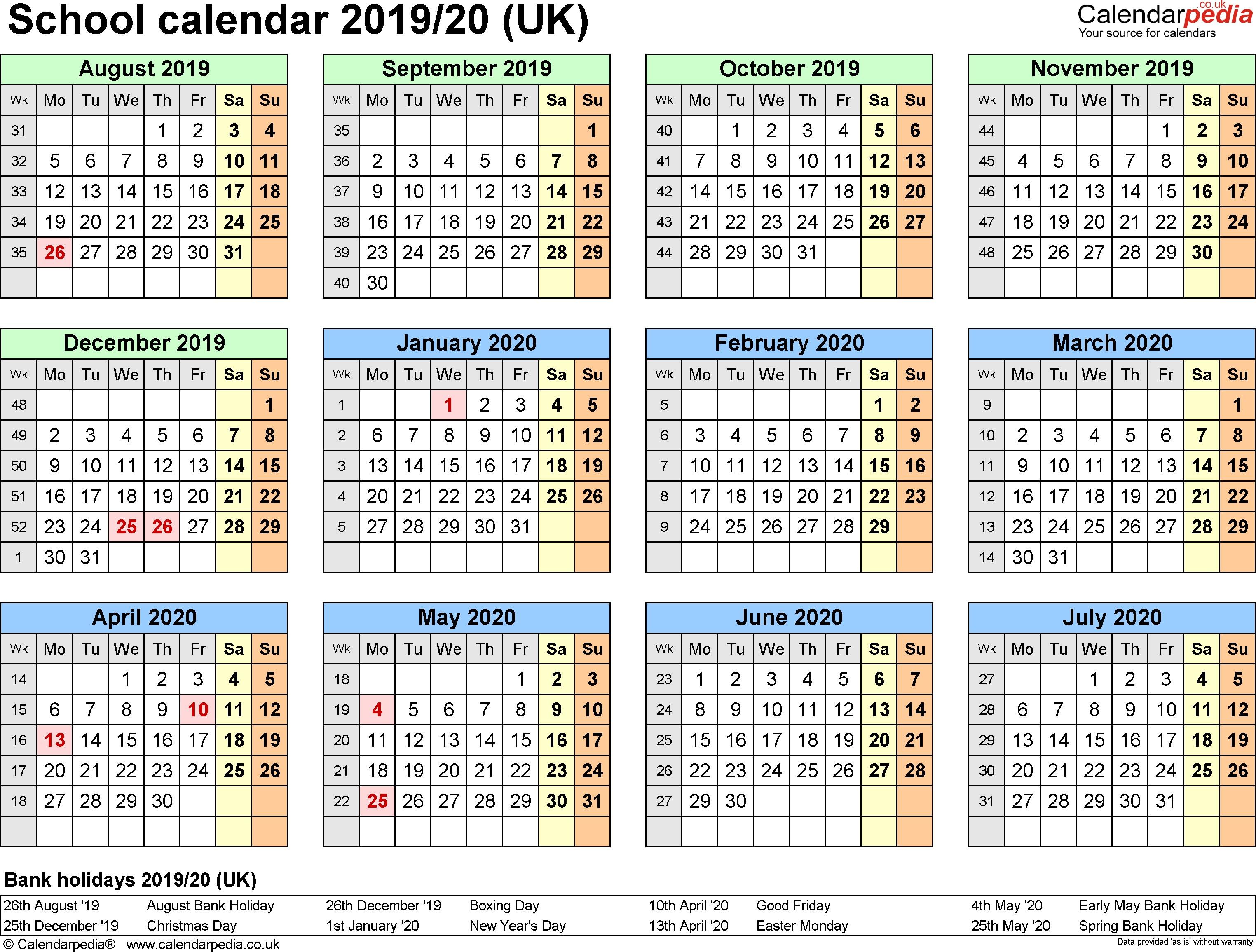 Calendario 2020 Australia Más Reciente United Kingdom 2019 Holidays 2019calendar 2019holidays Of Calendario 2020 Australia Más Reciente Jacqueline Johnson – Newsbbc