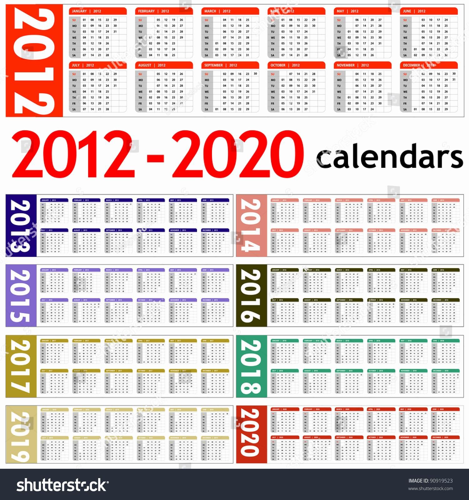 nrf 2019 2020 calendar nrf 2019 2020 calendar new year 2012 2013 2014 2015 2016 2017 2018 2019