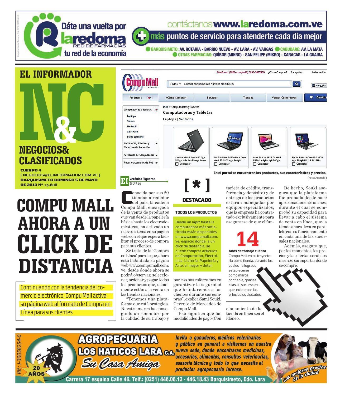 Calendario 2020 Colombia Con Festivos Para Descargar Más Caliente Negocios Y Clasificados2013 05 05 by El Informador Diario