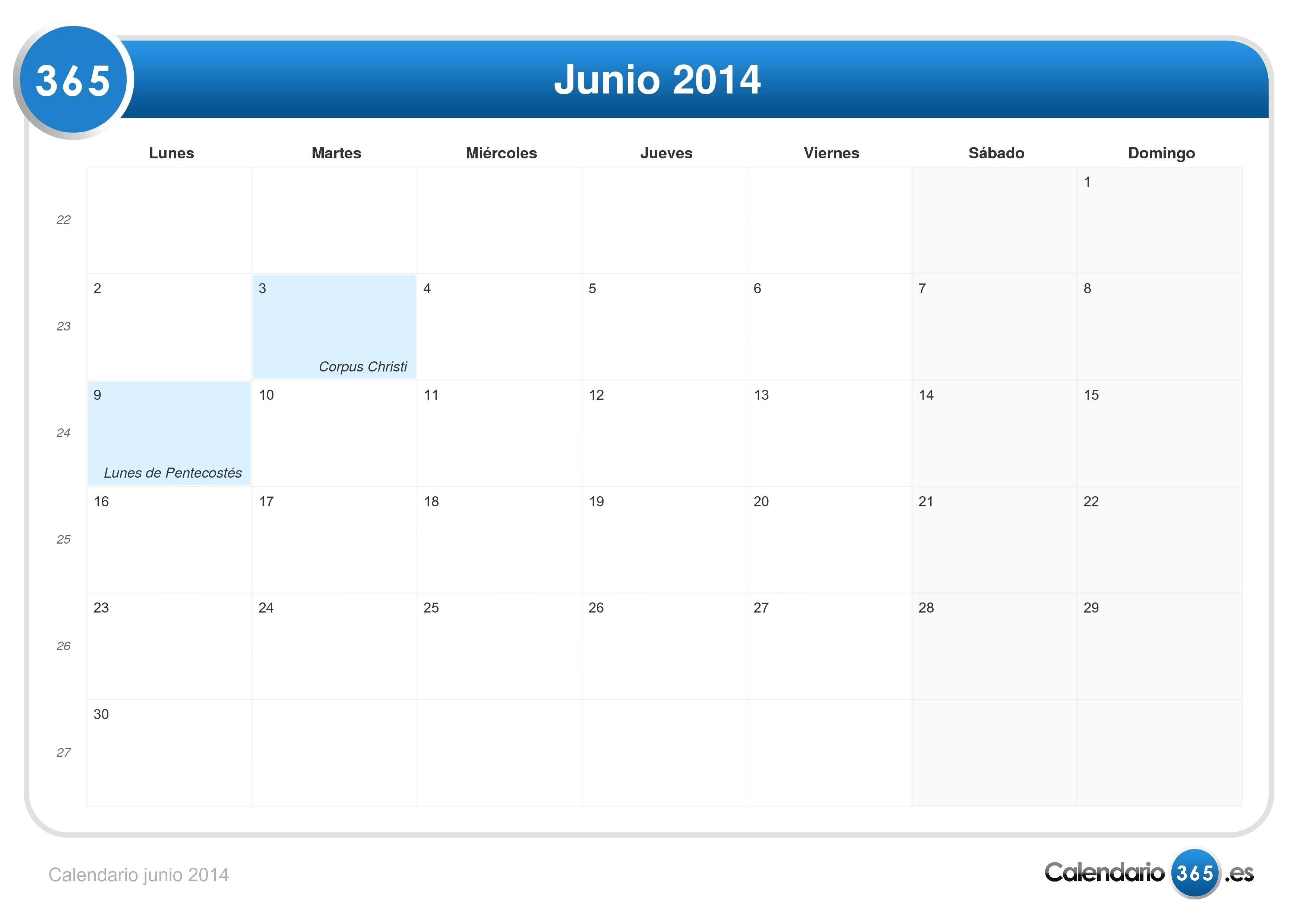 Calendario 2020 Colombia Con Festivos Word Más Recientes Calendario Junio 2014 Of Calendario 2020 Colombia Con Festivos Word Más Recientes October 2015 Calendar Fillable Printable Pdf