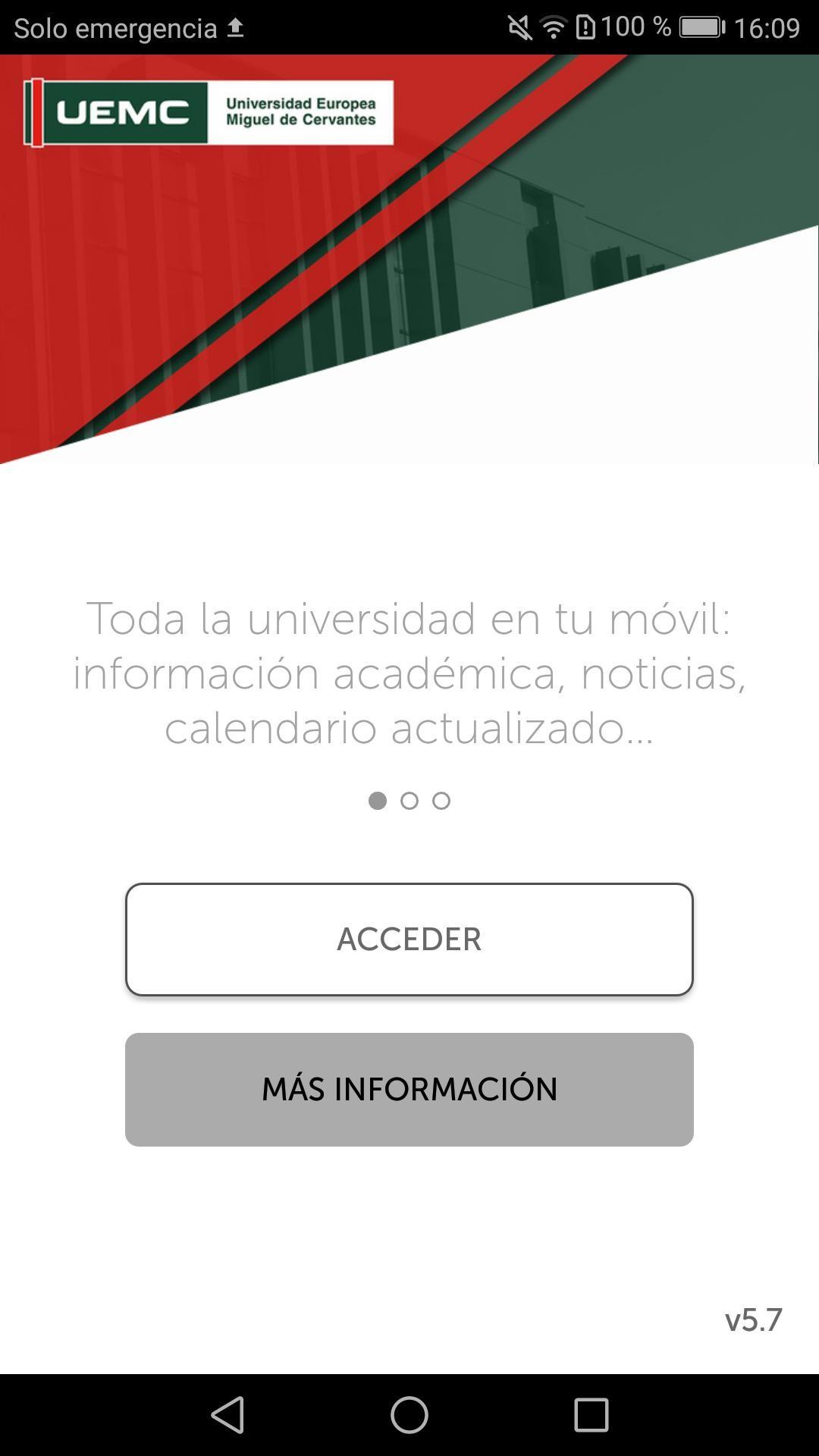 Calendario 2020 Colombia Marzo Más Reciente Uemc Calendario Of Calendario 2020 Colombia Marzo Recientes 11 Best Calendario Enero 2019 Argentina Images