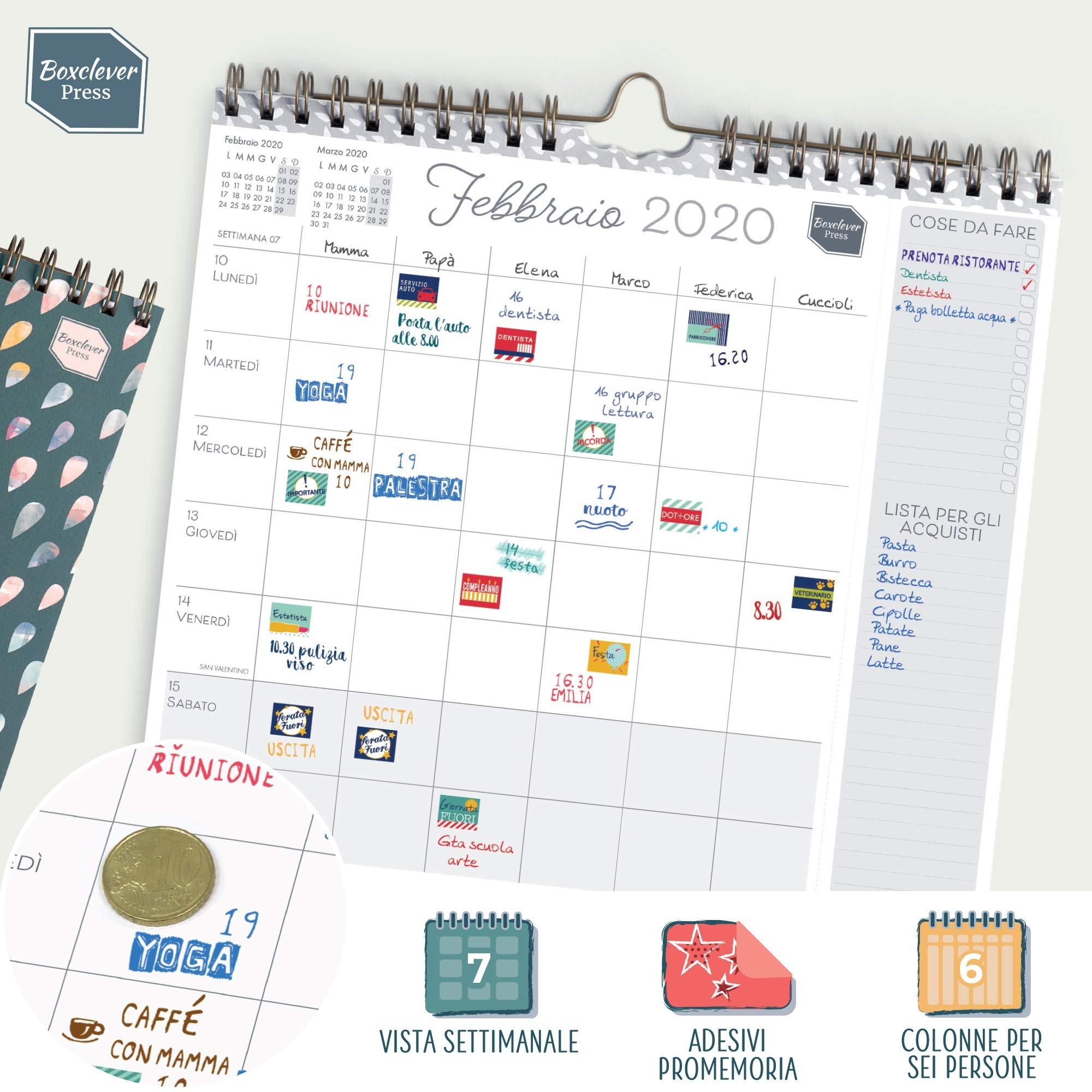 Calendario 2020 Colombia Marzo Más Recientes Calendario Agosto 2020 Of Calendario 2020 Colombia Marzo Recientes 11 Best Calendario Enero 2019 Argentina Images