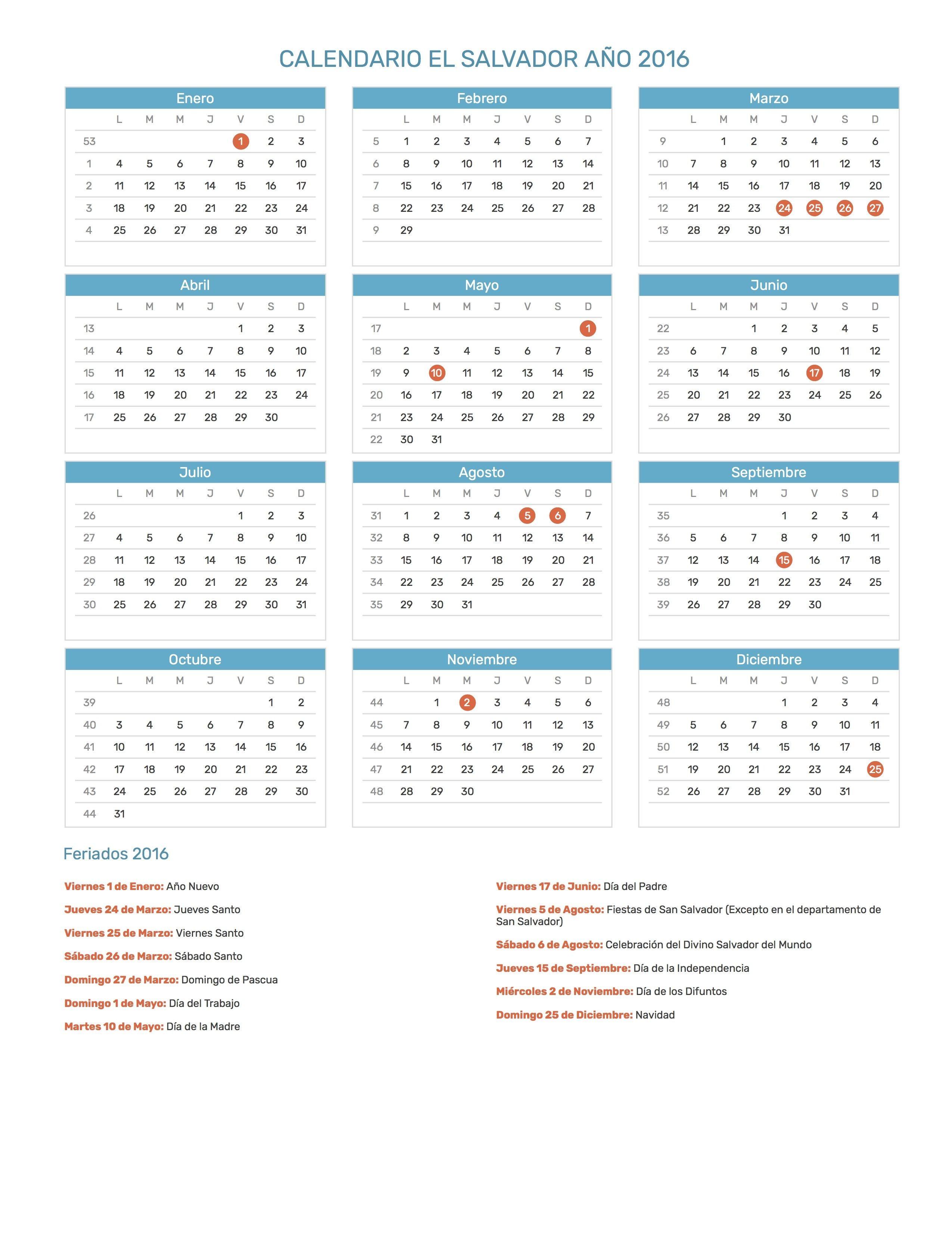 11 Best Calendario Enero 2019 Argentina images