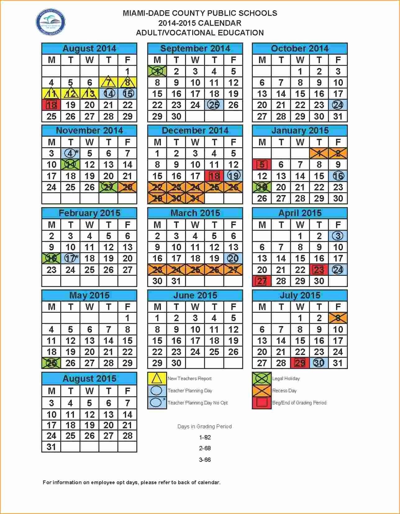 miami dade college calendar 2019 2019 miami dade college calendar 2019 2019 miami dade schools calendar 2018 2019 2018 calendar template