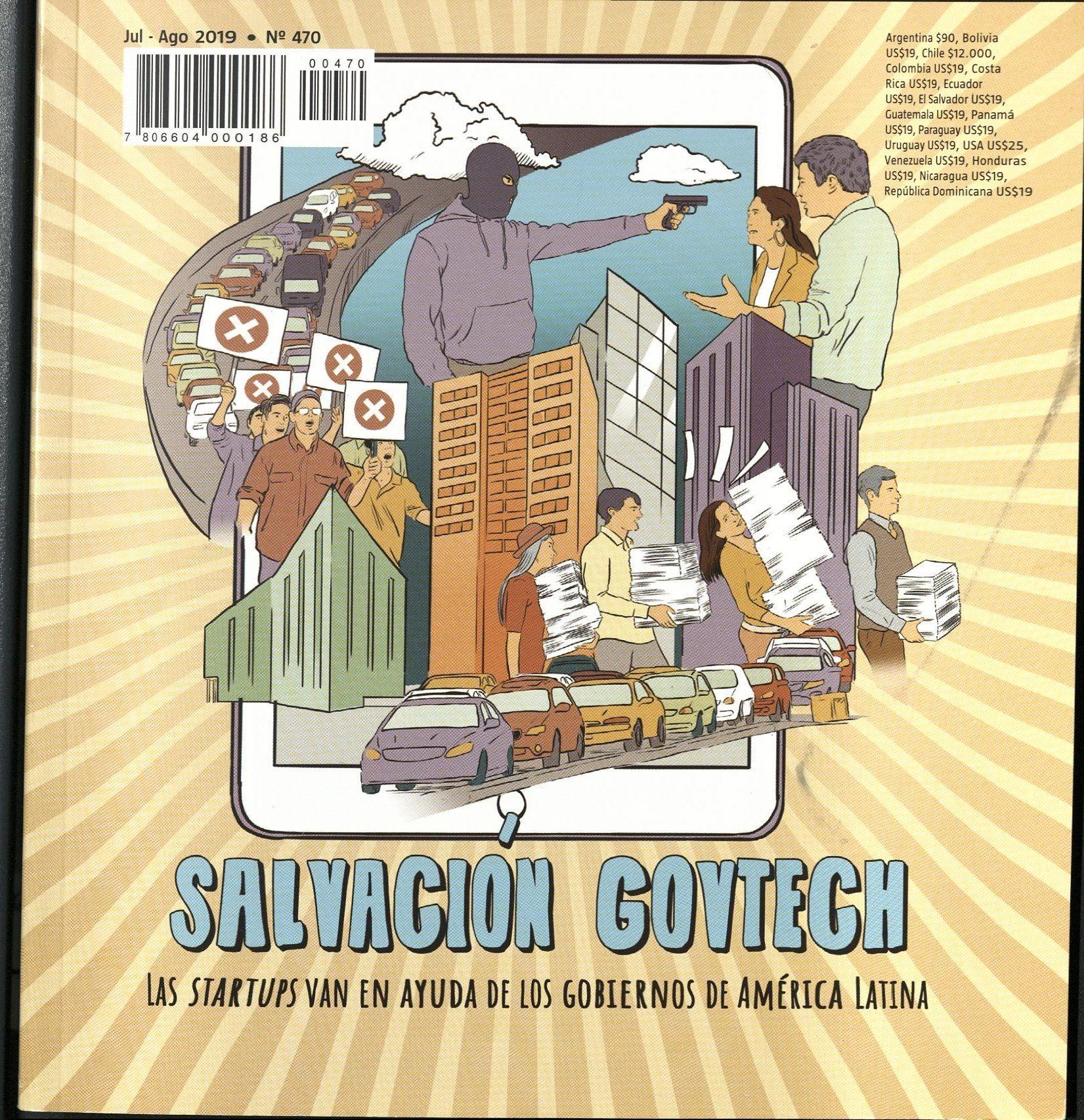 Calendario 2020 Con Feriados Bolivia Actual De Desarrollo De Of Calendario 2020 Con Feriados Bolivia Más Actual Calaméo Deia