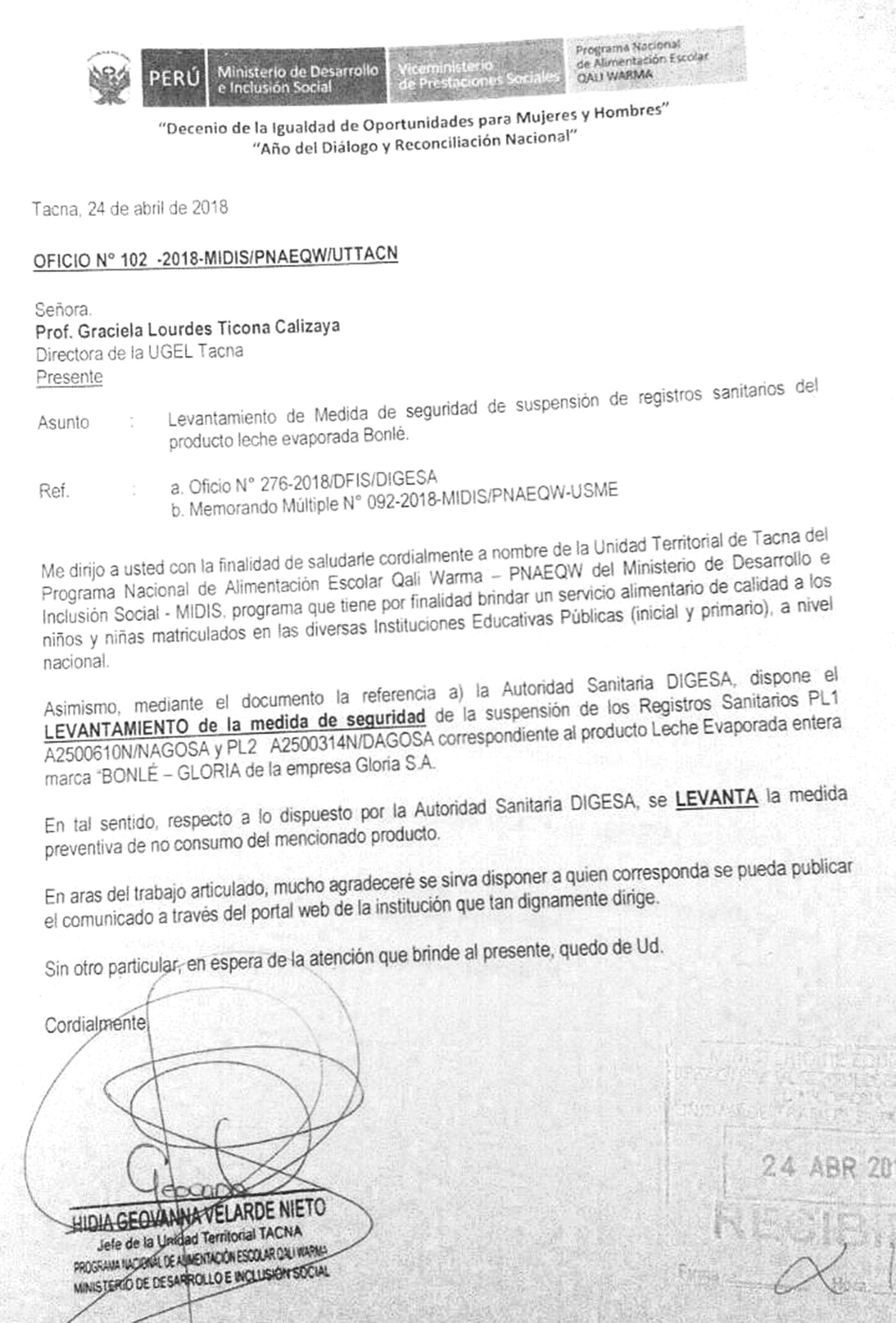 Calendario 2020 Con Feriados Bolivia Más Recientes Ugel Tacna Of Calendario 2020 Con Feriados Bolivia Más Actual Calaméo Deia