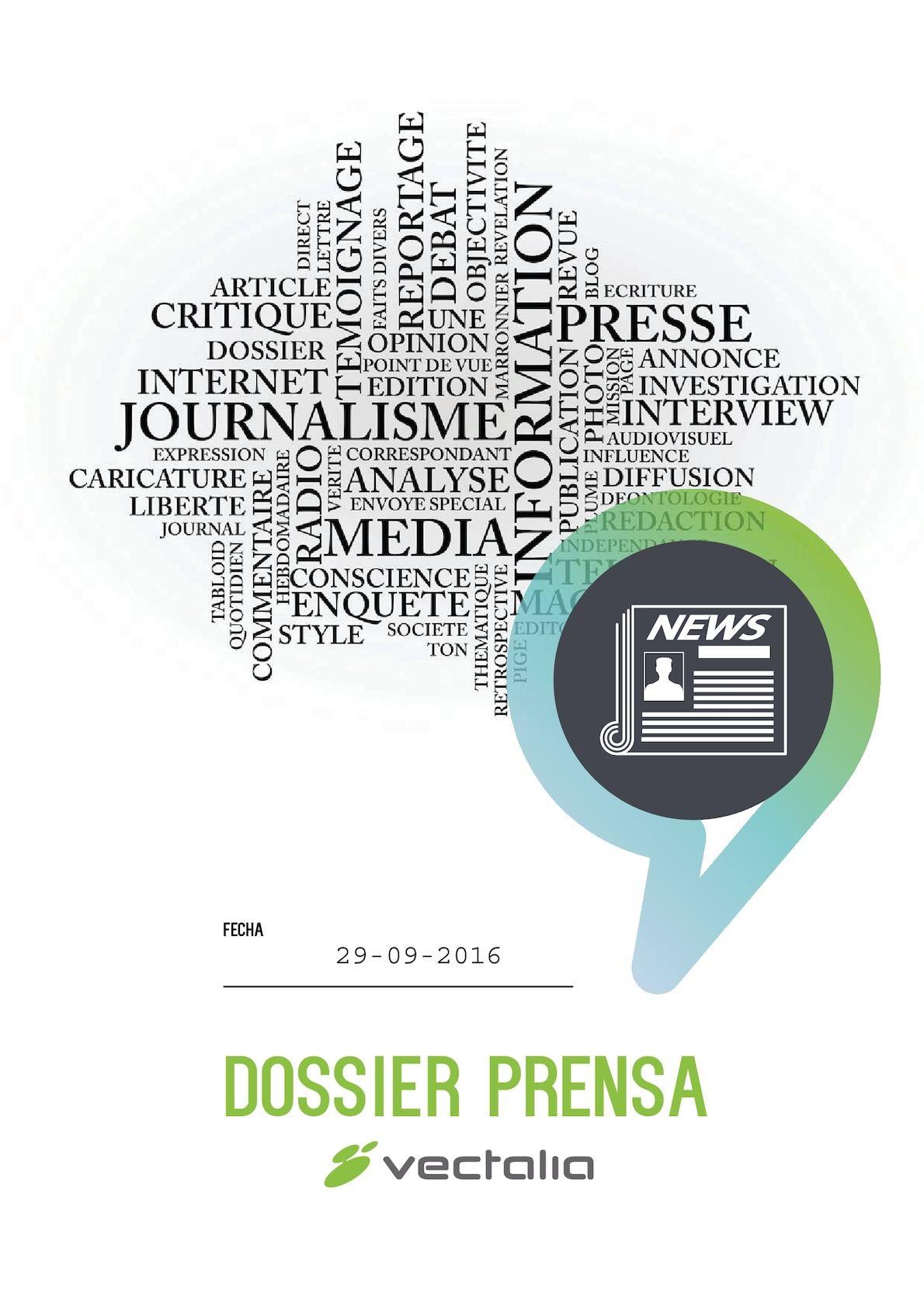 Calendario 2020 Con Festivos Nacionales Más Recientes Calaméo Dossier Prensa Jueves 29 De Septiembre De 2016 Pdf