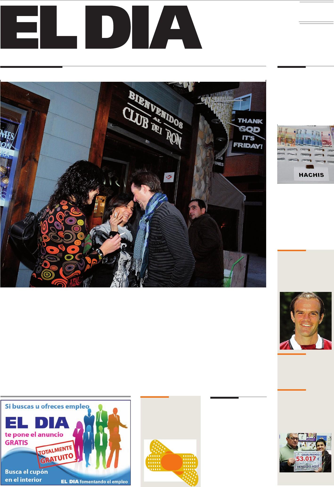 Calendario 2020 Con Festivos Para Colombia Más Caliente Albacete [pdf Document] Of Calendario 2020 Con Festivos Para Colombia Más Actual El Nuevo Peri³dico 403 by El Nuevo Periodico De Caguas issuu