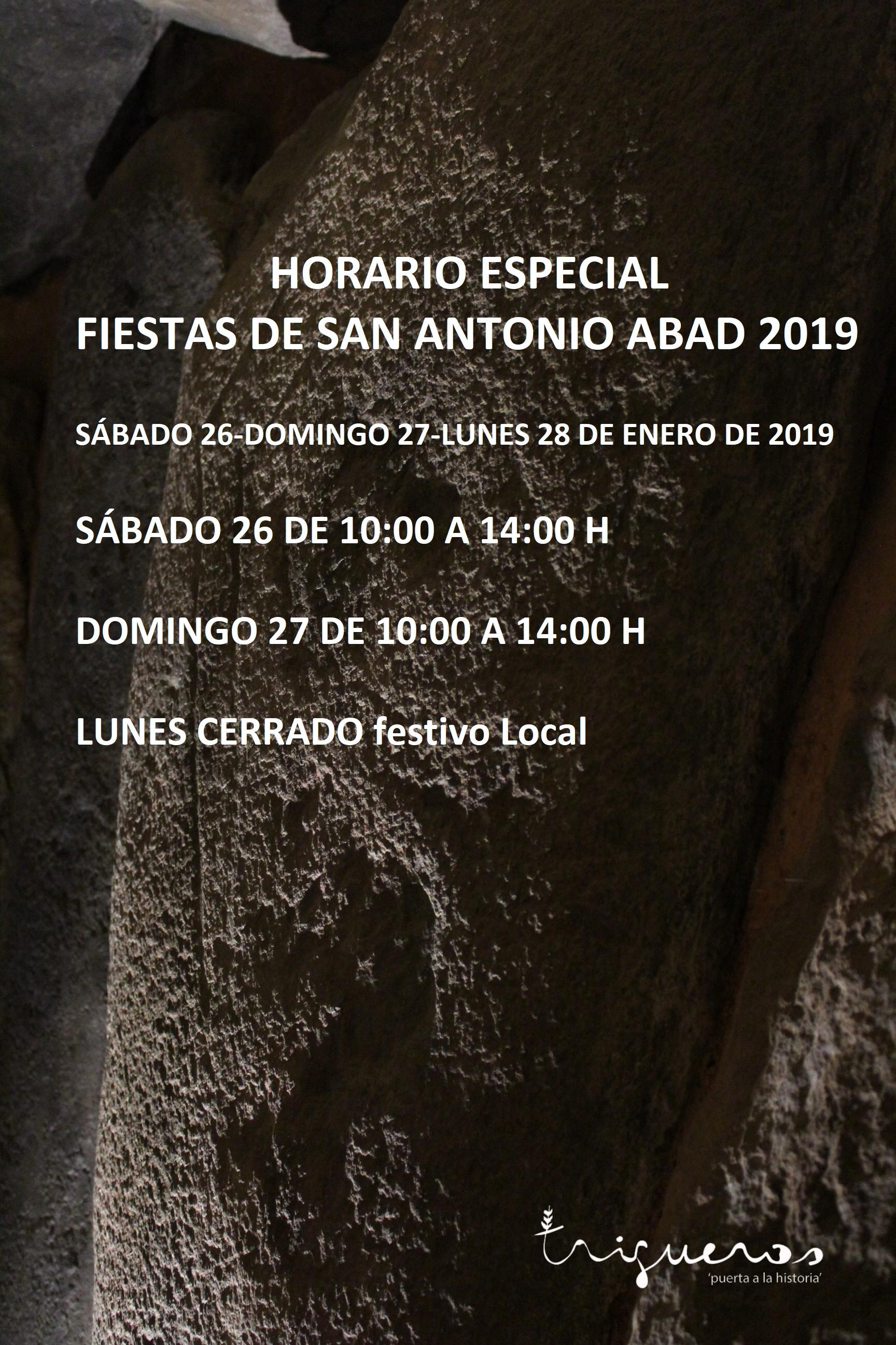 Calendario 2020 Con Festivos Para Colombia Más Caliente Imágenes Y Carteles De Hola Enero Lleg³ Enero Y