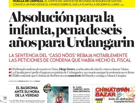 Calendario 2020 Dias Feriados Puerto Rico Más Caliente Calaméo Diario De Noticias De lava