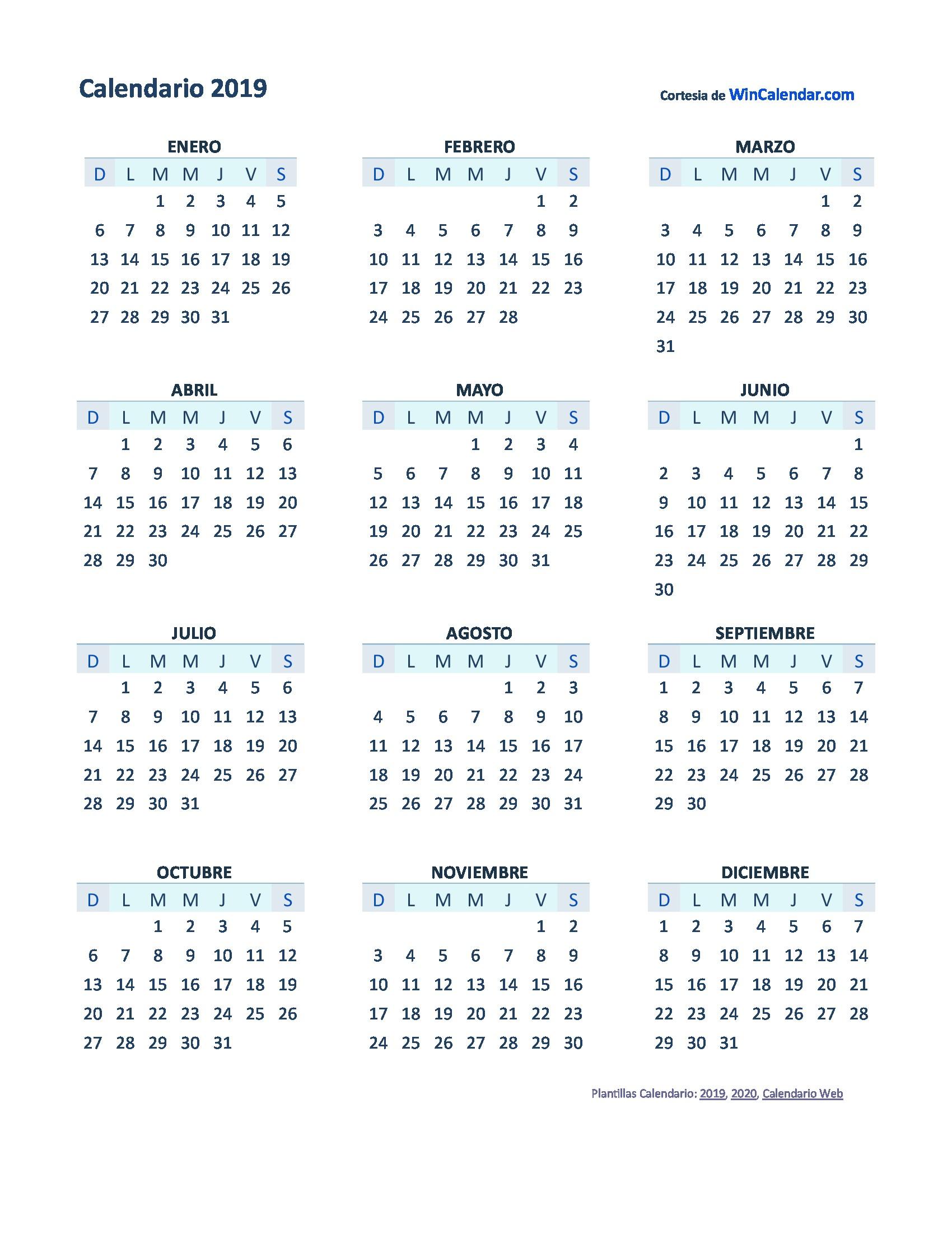 Calendario 2020 Dias Festivos España Actual Calendarios Del Mes Zoroaggs Of Calendario 2020 Dias Festivos España Más Actual Espanolbycenter Embarazo Calendario Del Embarazo