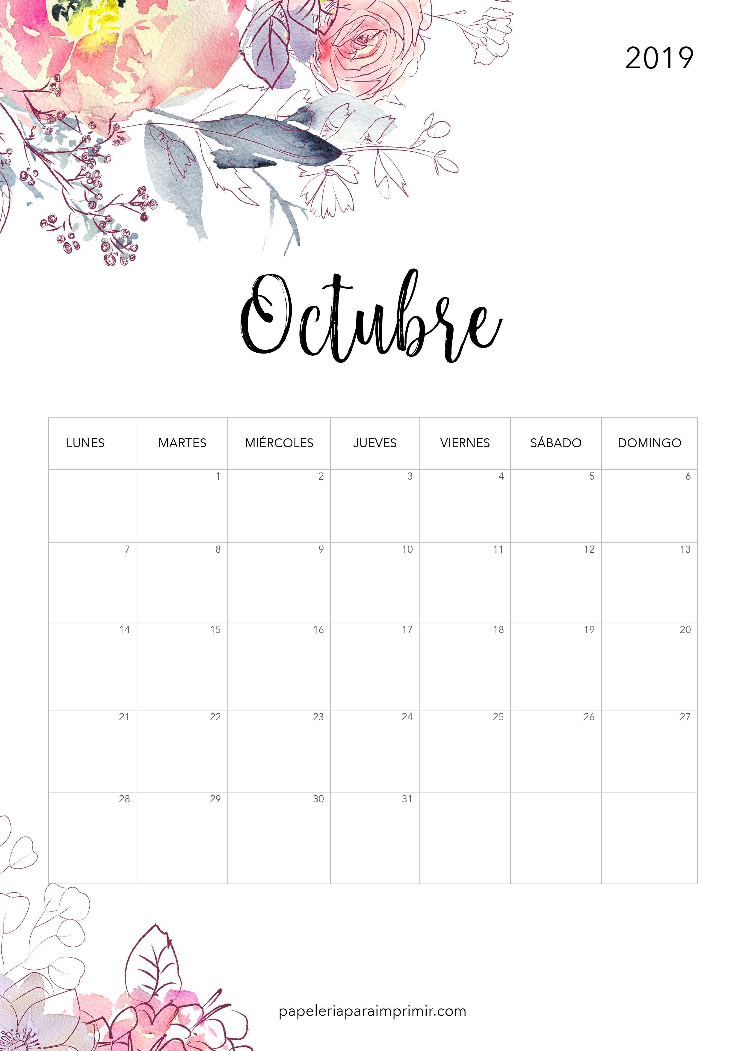Calendario 2020 Dias Festivos España Más Actual Papeleria Para Imprimir Papeleriaparaimprimir En Pinterest Of Calendario 2020 Dias Festivos España Más Actual Espanolbycenter Embarazo Calendario Del Embarazo
