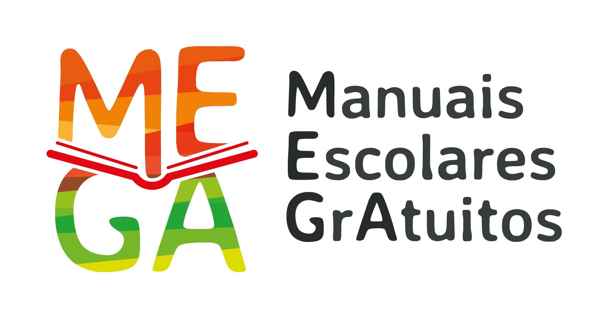 Calendario 2020 Em Portugues Más Recientemente Liberado Horários Agrupamento De Escolas Dr Jºlio Martins