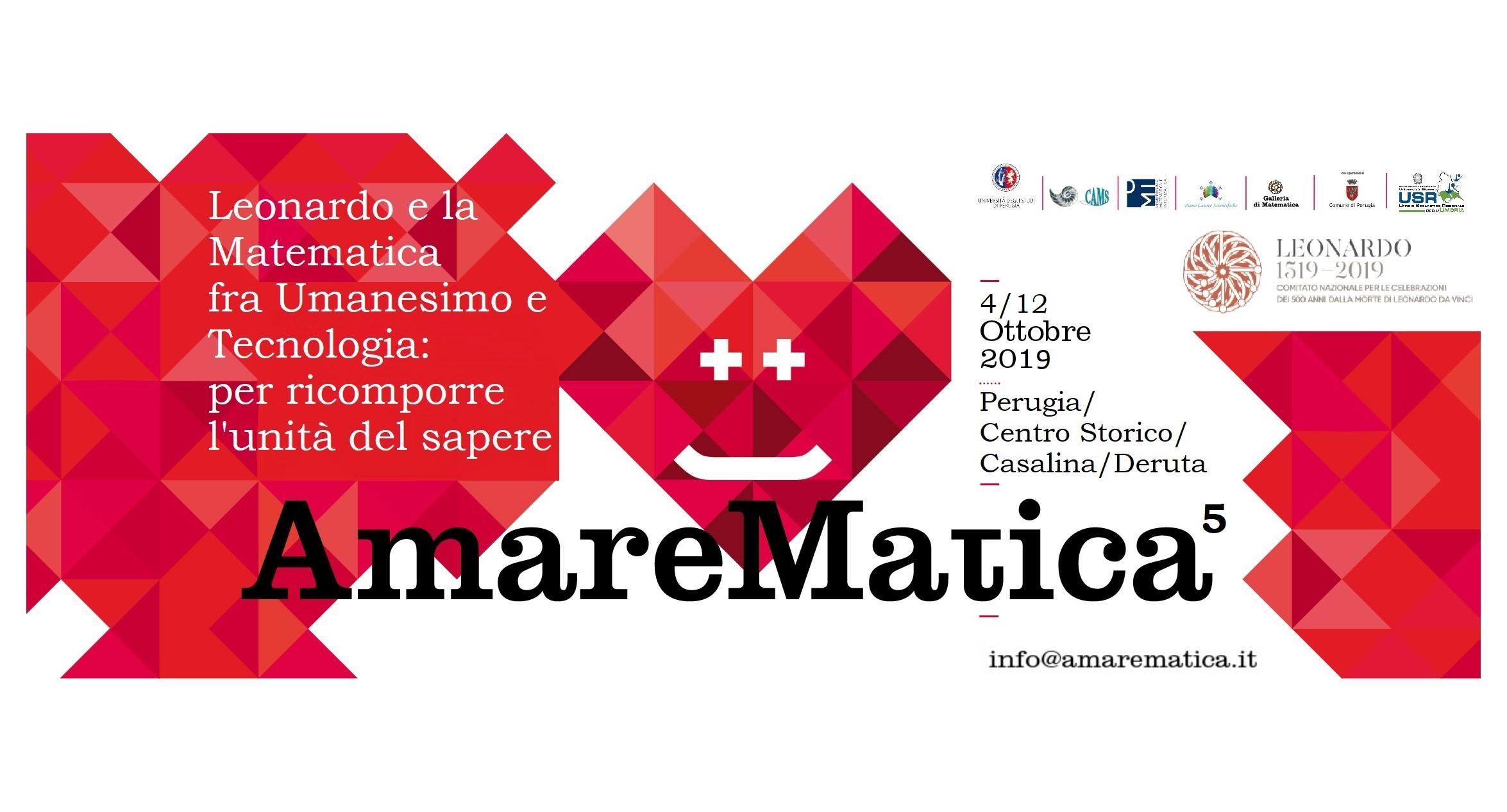 AMAREMAT18 banner web Ok