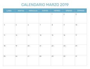 Calendario 2020 Febrero Para Imprimir Más Arriba-a-fecha Descargar Cuadrante Mensual De Horas Trabajadas 2019