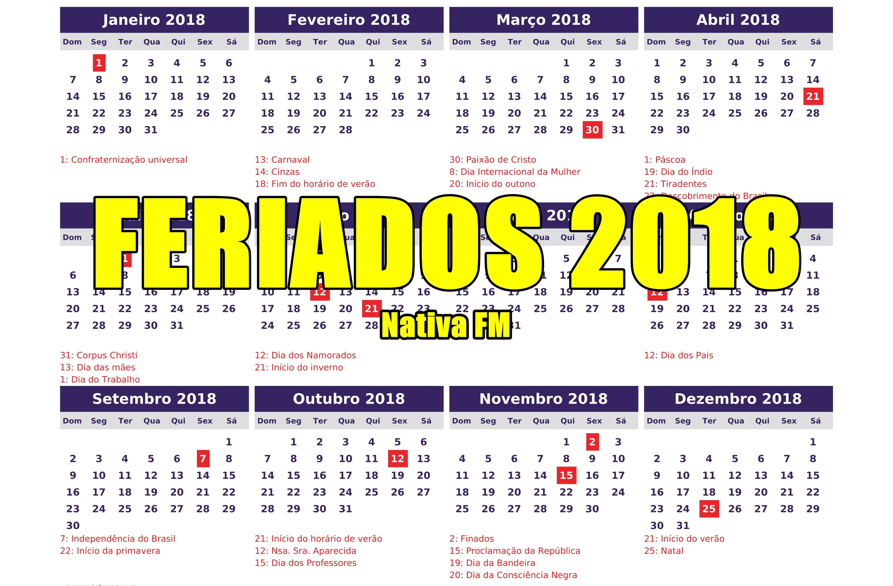 Calendario 2020 Feriados Argentina Carnaval Más Reciente All Categories Servicio De Citas En andalucia Of Calendario 2020 Feriados Argentina Carnaval Más Recientes Edicion Impresa 20 01 16 [pdf Document]