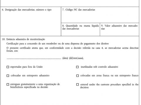 Calendario 2020 Feriados Portugueses Recientes L Pt Xml