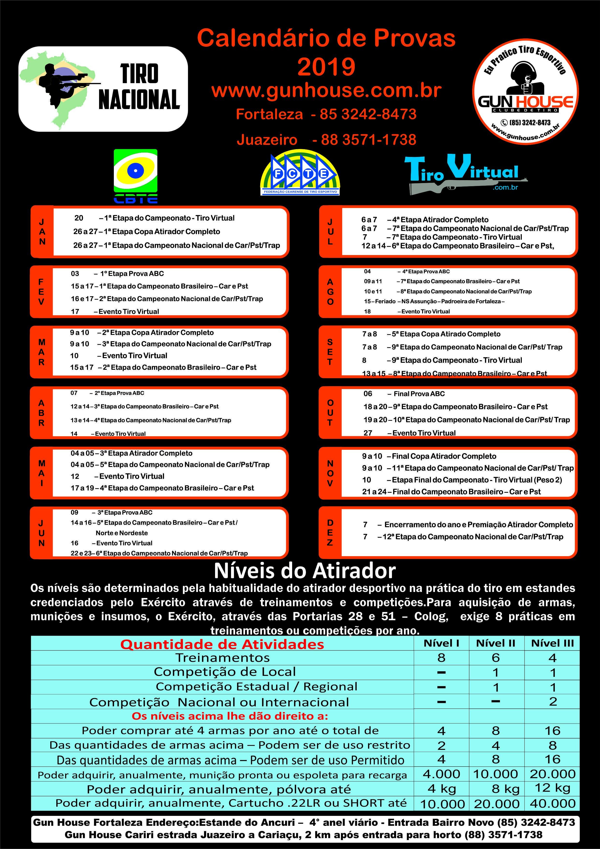 Calendario 2020 Feriados Rs Actual Calendario 2019 Br Arparis Of Calendario 2020 Feriados Rs Más Arriba-a-fecha Notcias Principais ifrs Campus Porto Alegre