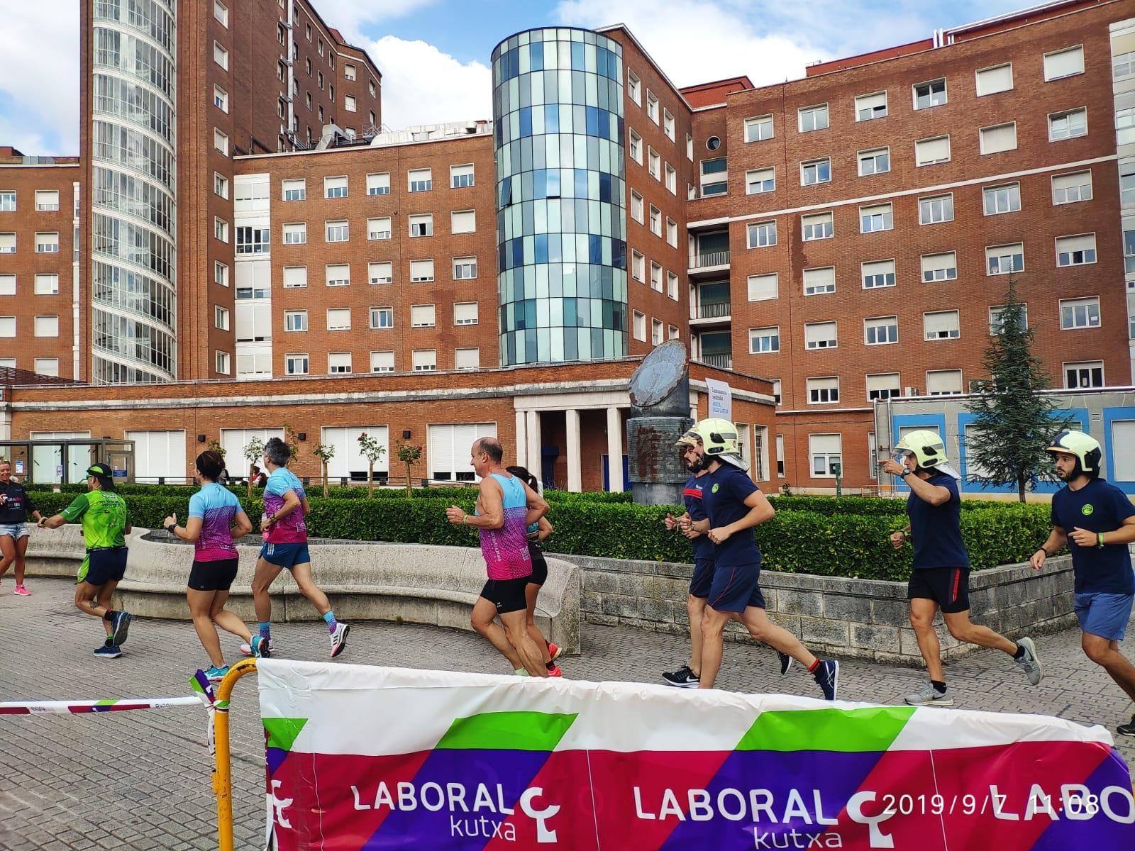 Calendario 2020 Festivos Bizkaia Más Actual Bomberos Bilbao Of Calendario 2020 Festivos Bizkaia Más Reciente September Festivals and events In Italy