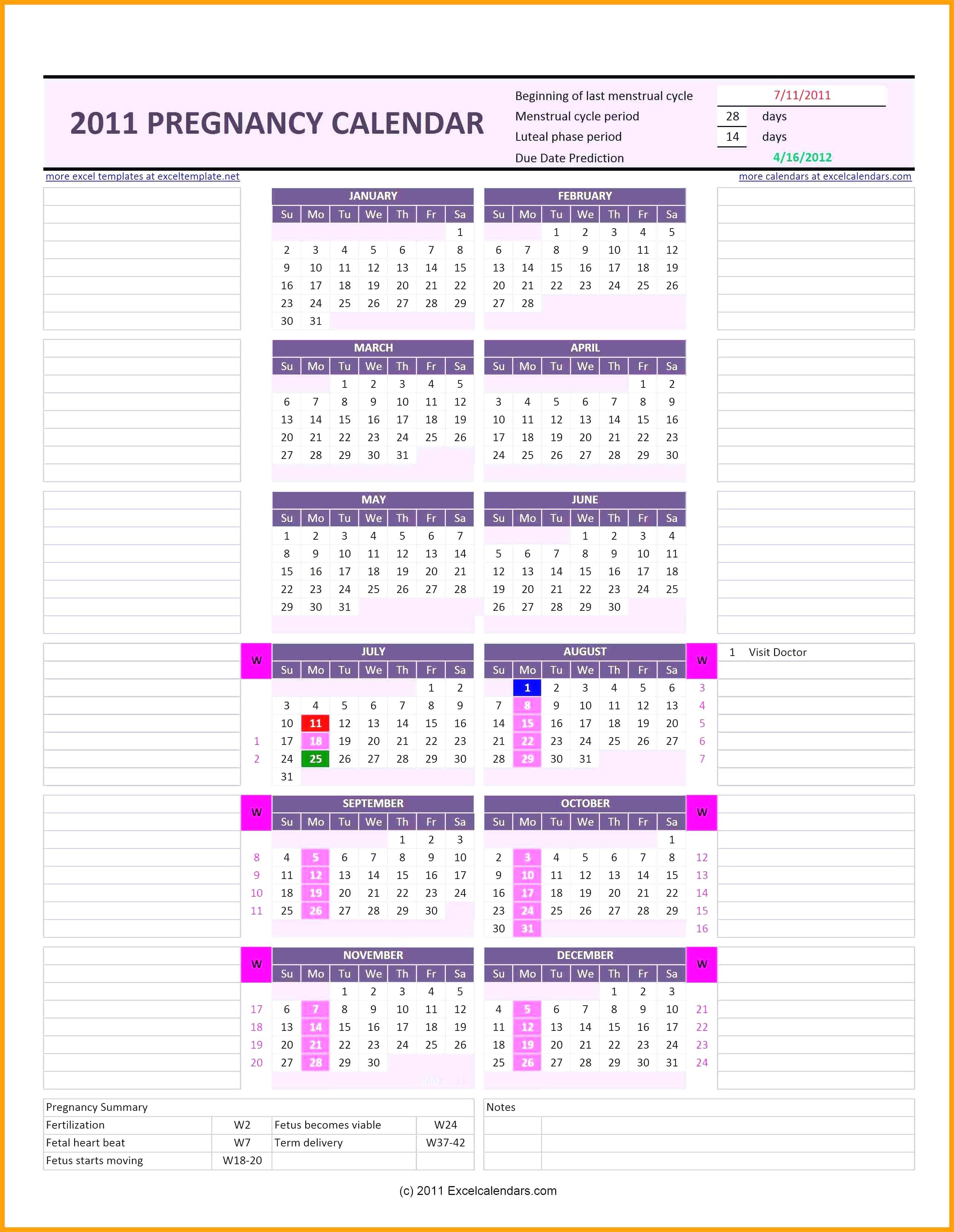 baby calendar wby 3 discover china townsf baby calendar wby 3